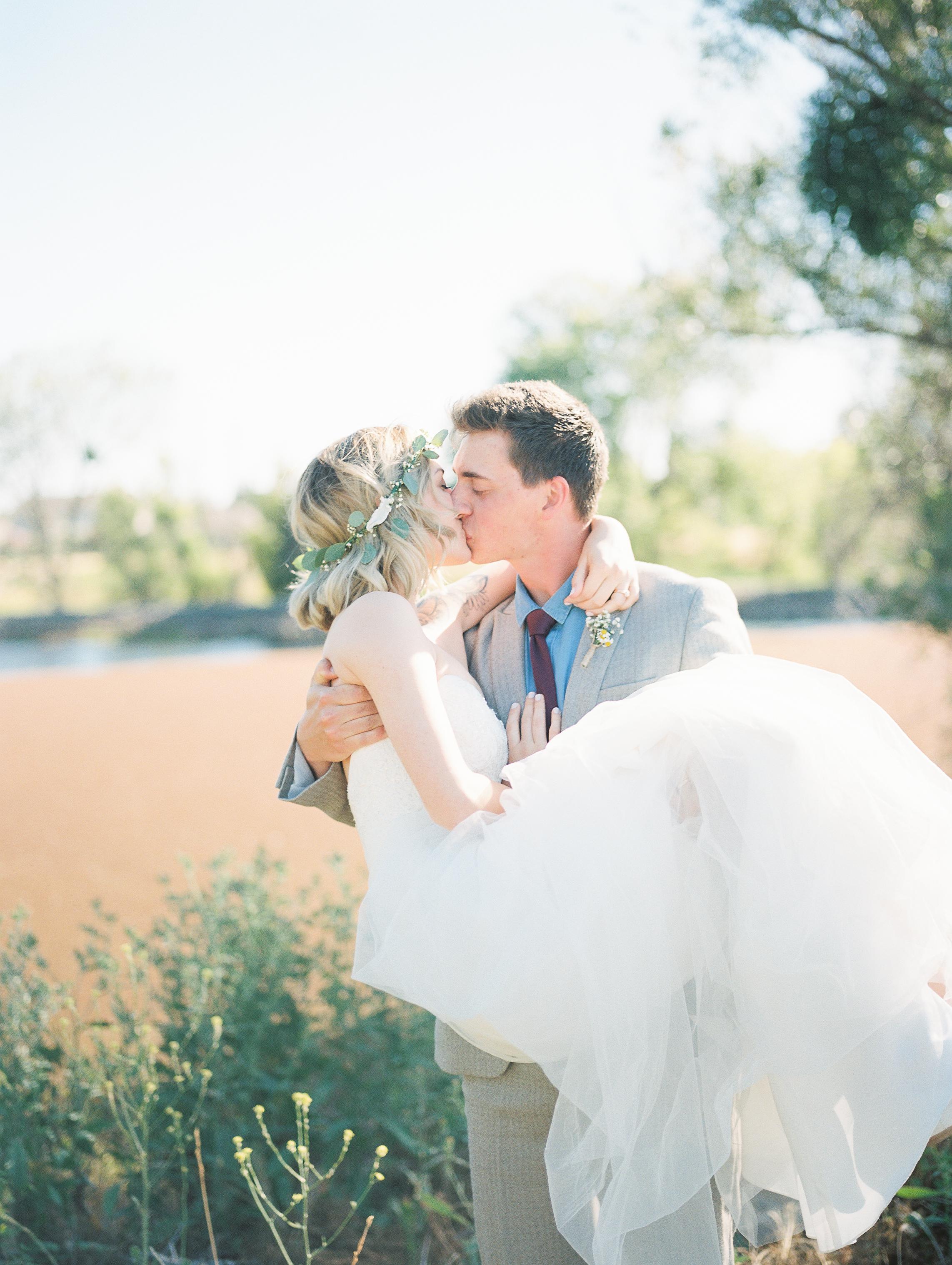 clayton+kennedy-married-filmscans-16.jpg