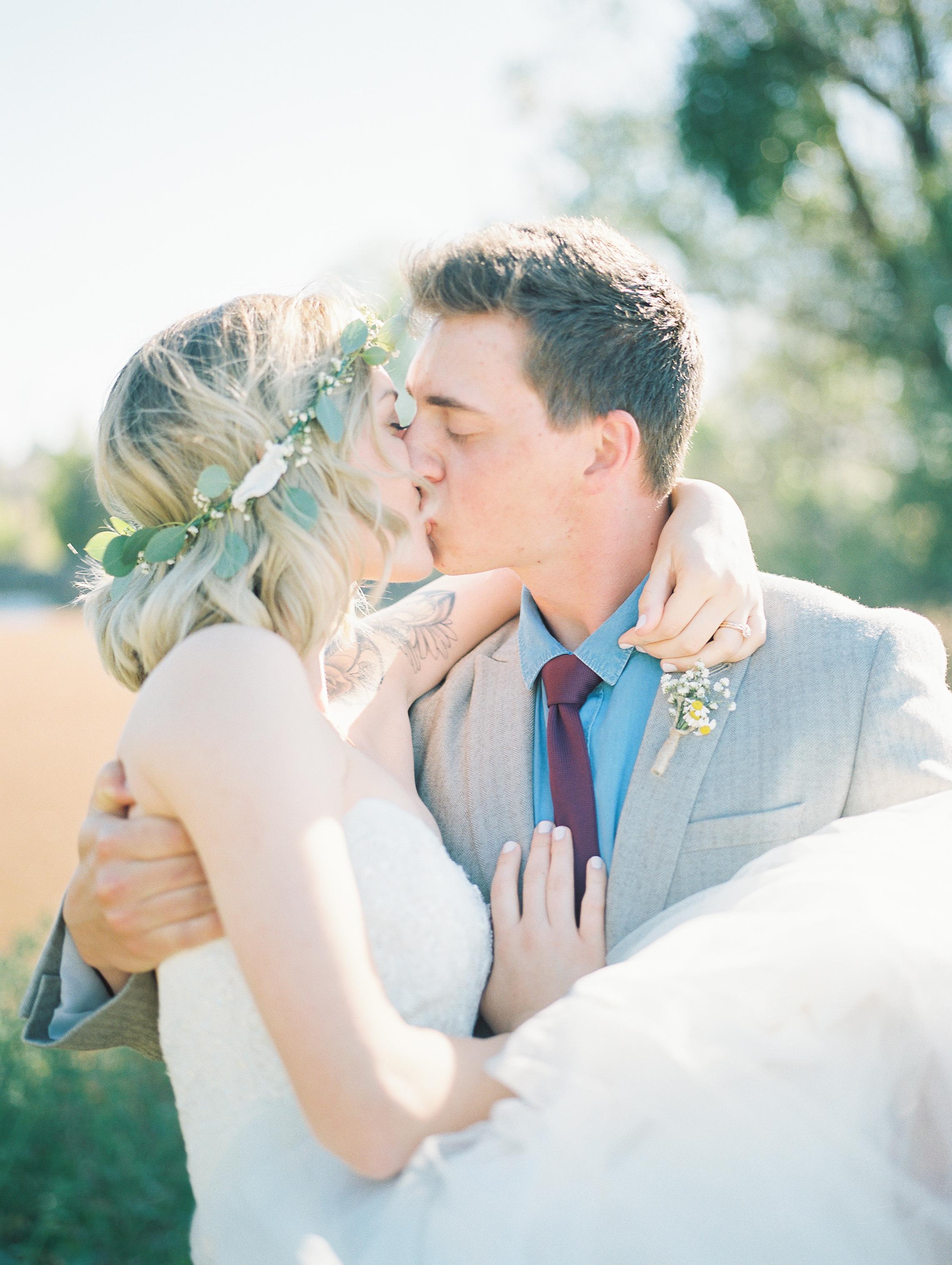 clayton+kennedy-married-filmscans-17.jpg