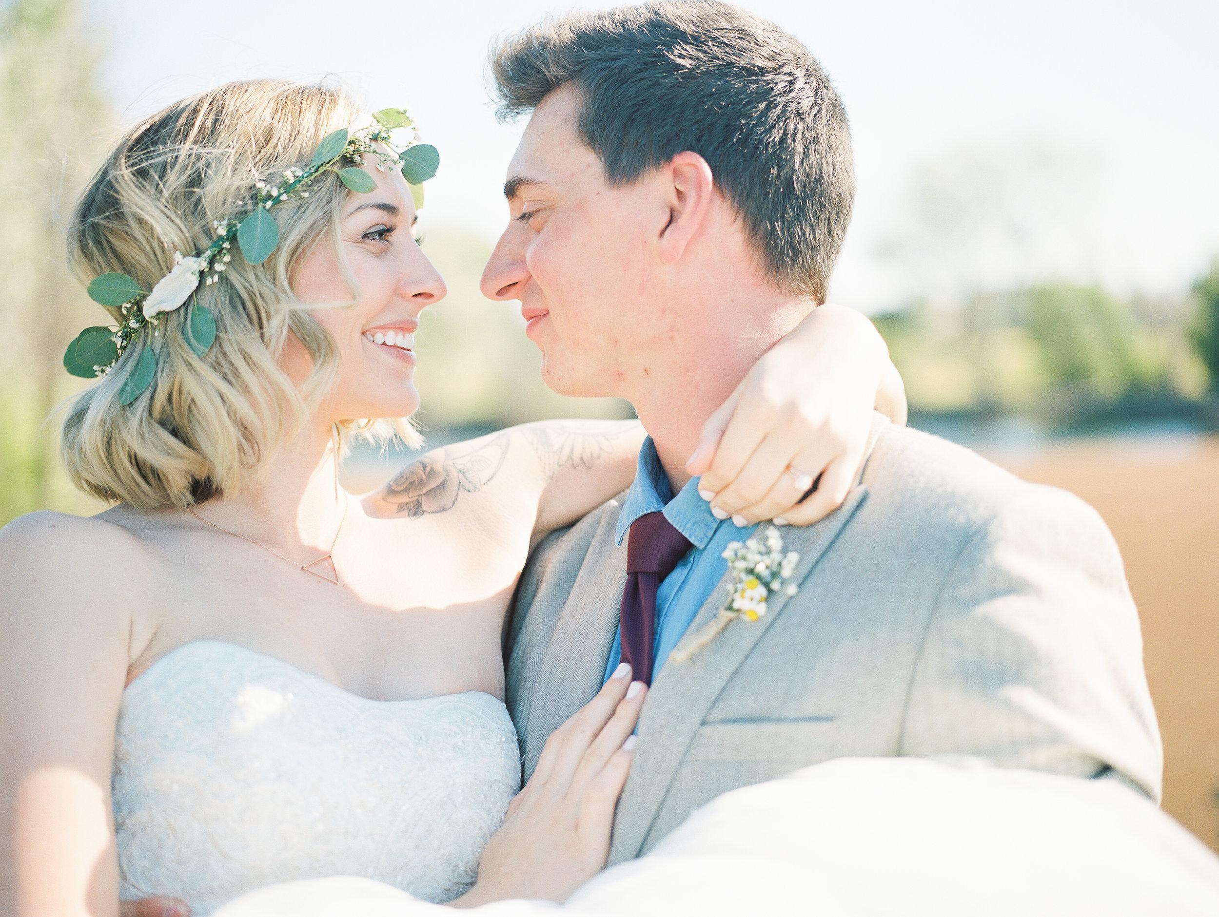 clayton+kennedy-married-filmscans-18.jpg