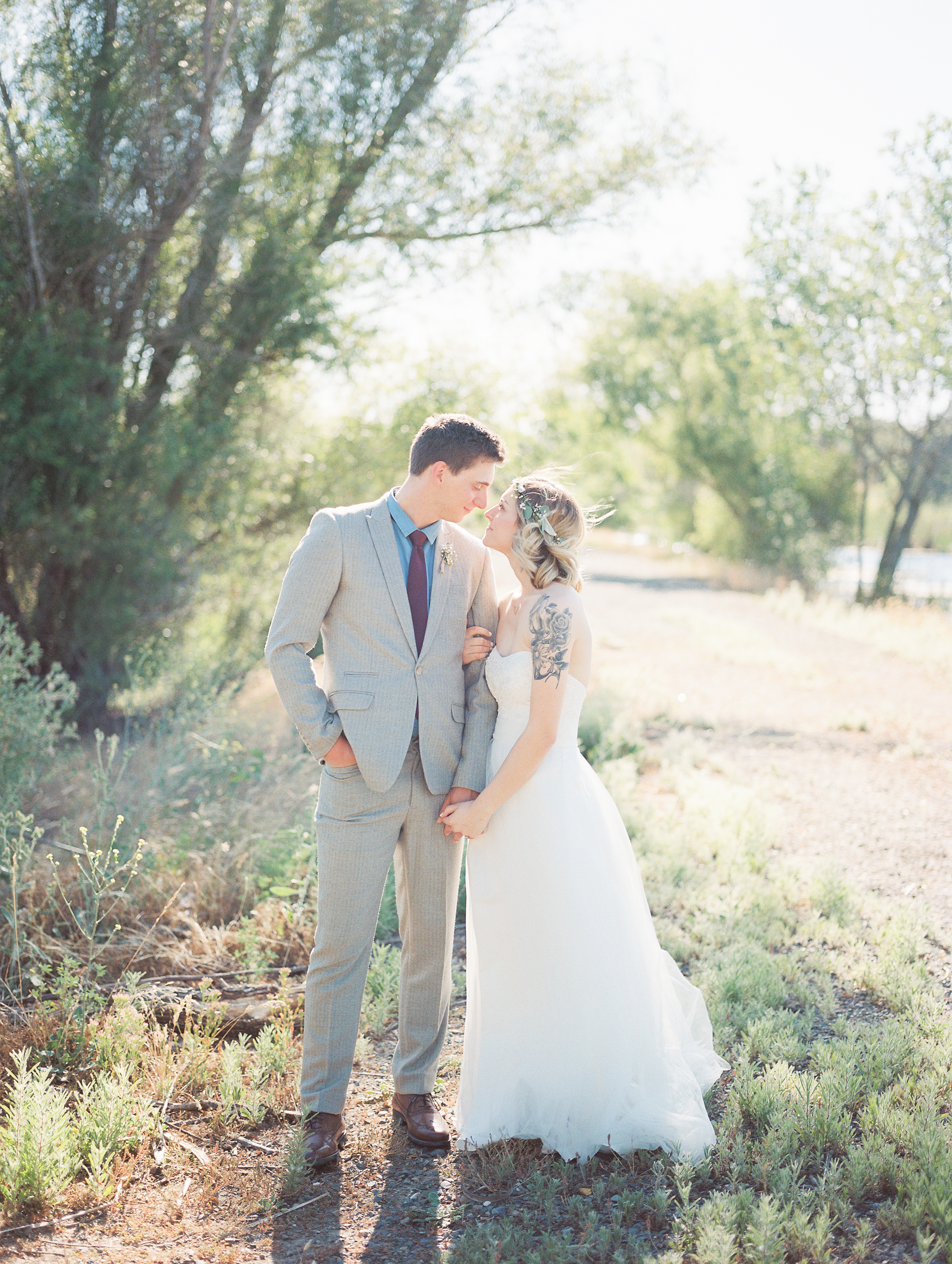 clayton+kennedy-married-filmscans-20.jpg