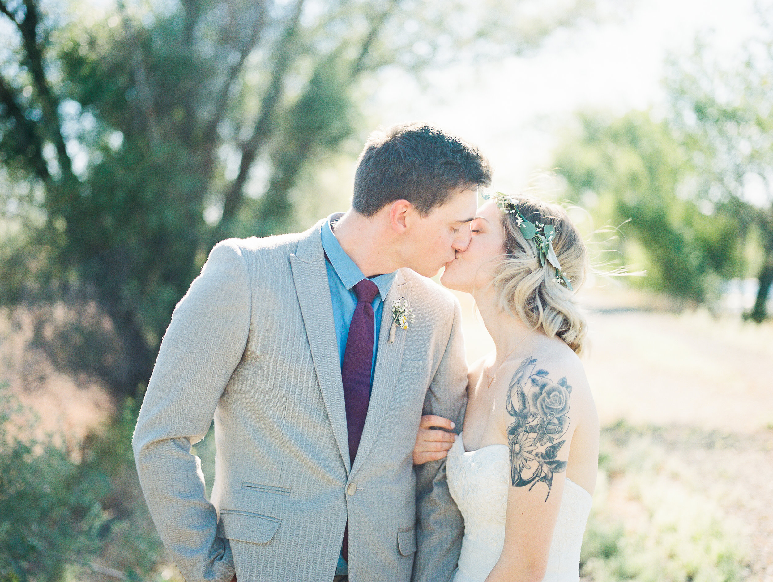 clayton+kennedy-married-filmscans-21.jpg