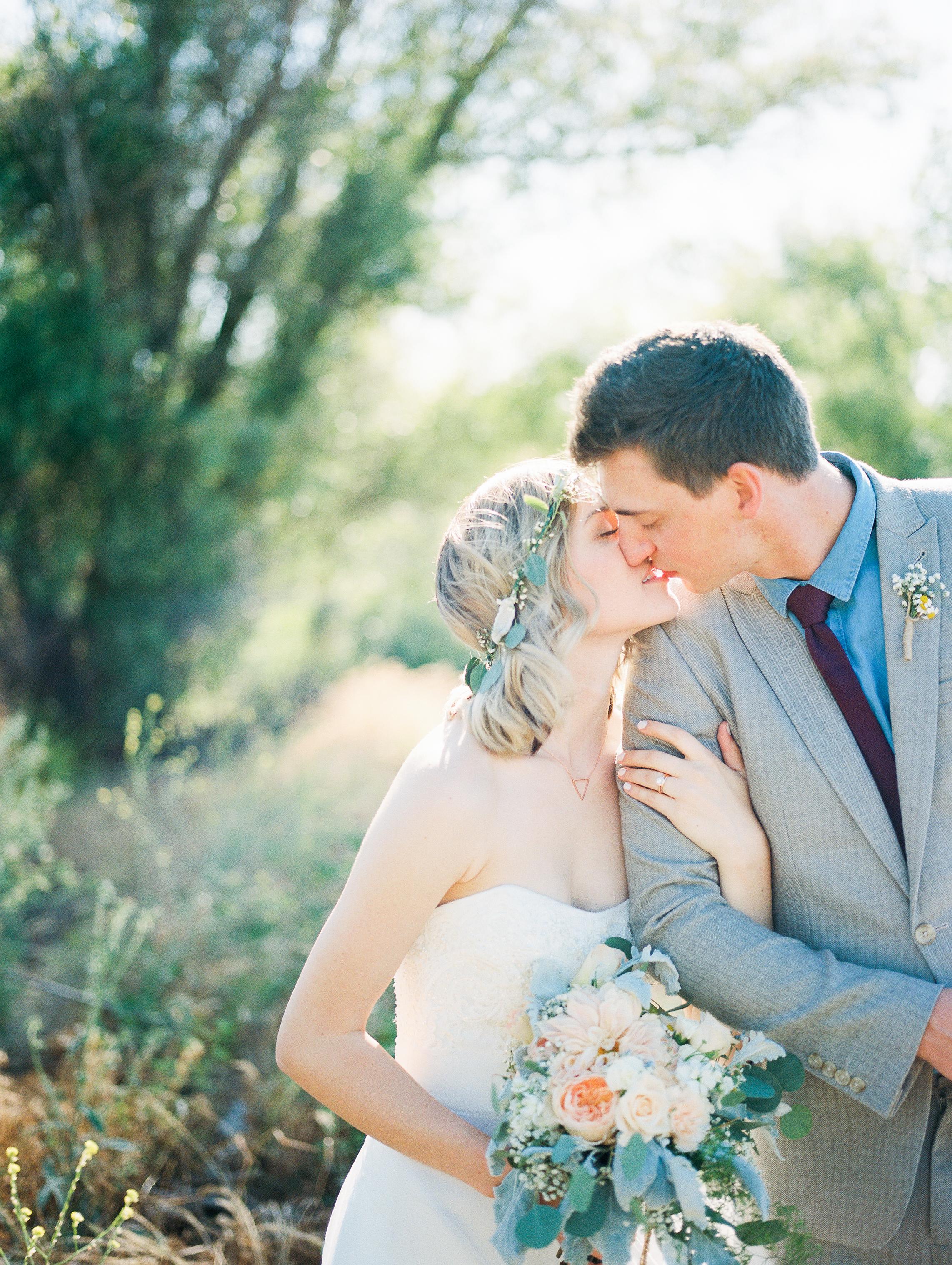 clayton+kennedy-married-filmscans-30.jpg