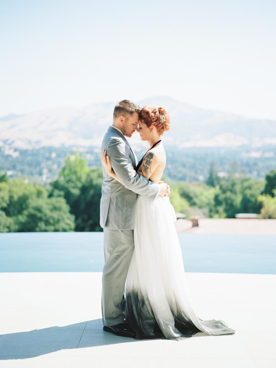 Kipp Emily s Intimate Private Estate Wedding-Kipp Emily GWS-0237.jpg