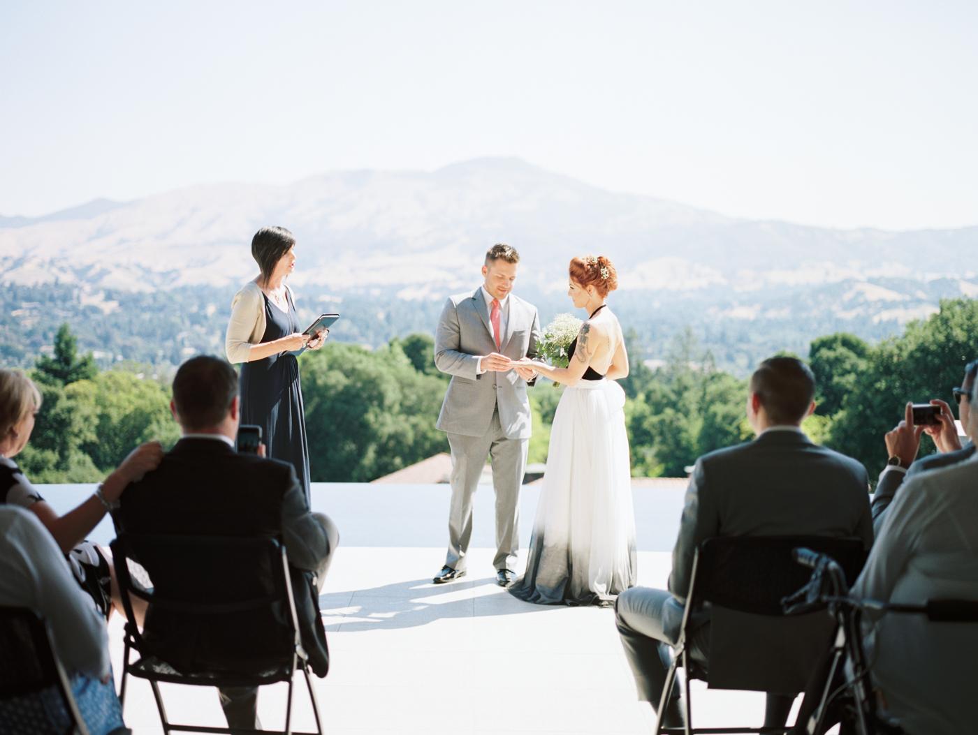 Kipp Emily s Intimate Private Estate Wedding-Kipp Emily GWS-0230.jpg