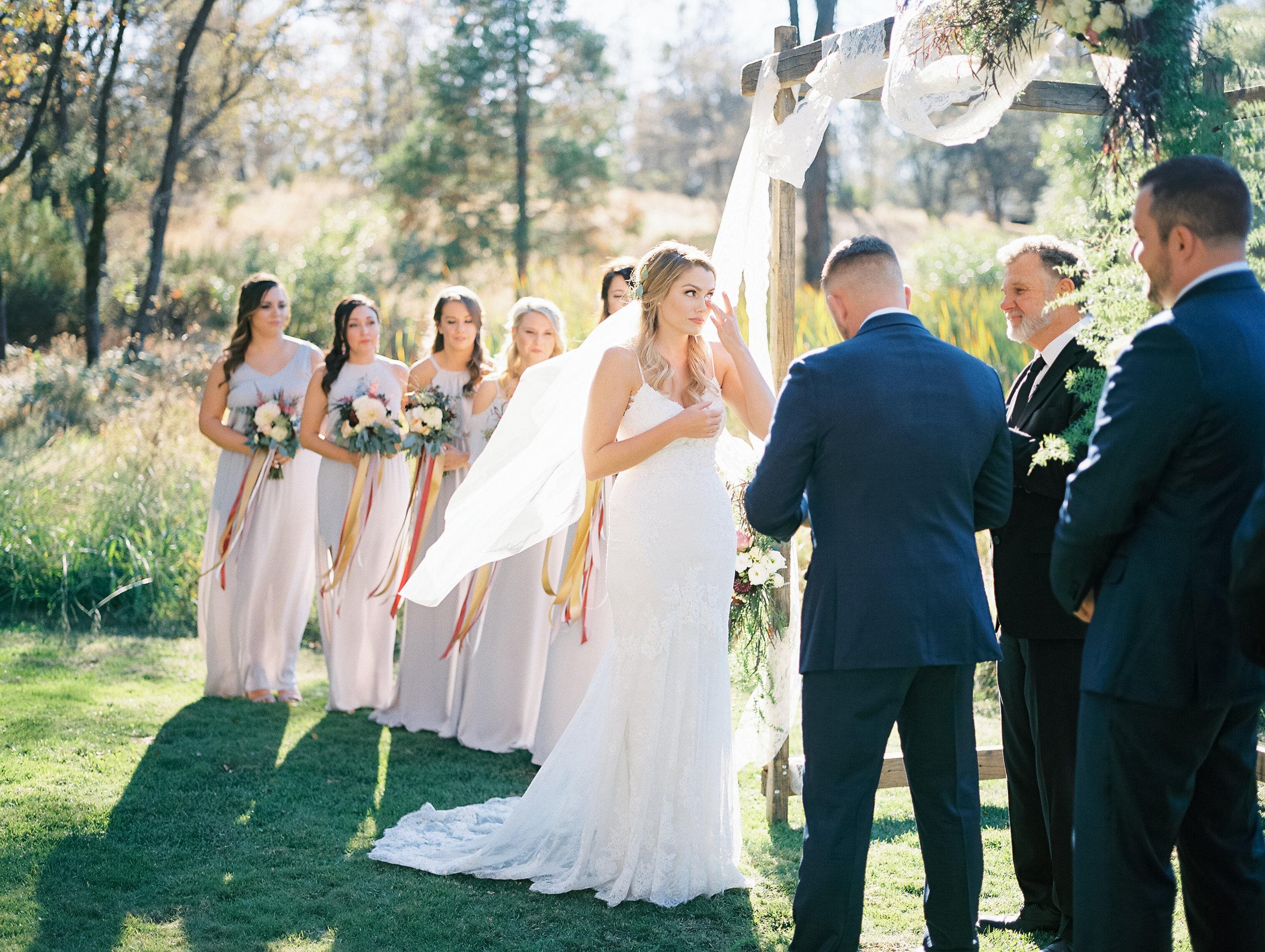 pile-wedding-film-14.jpg