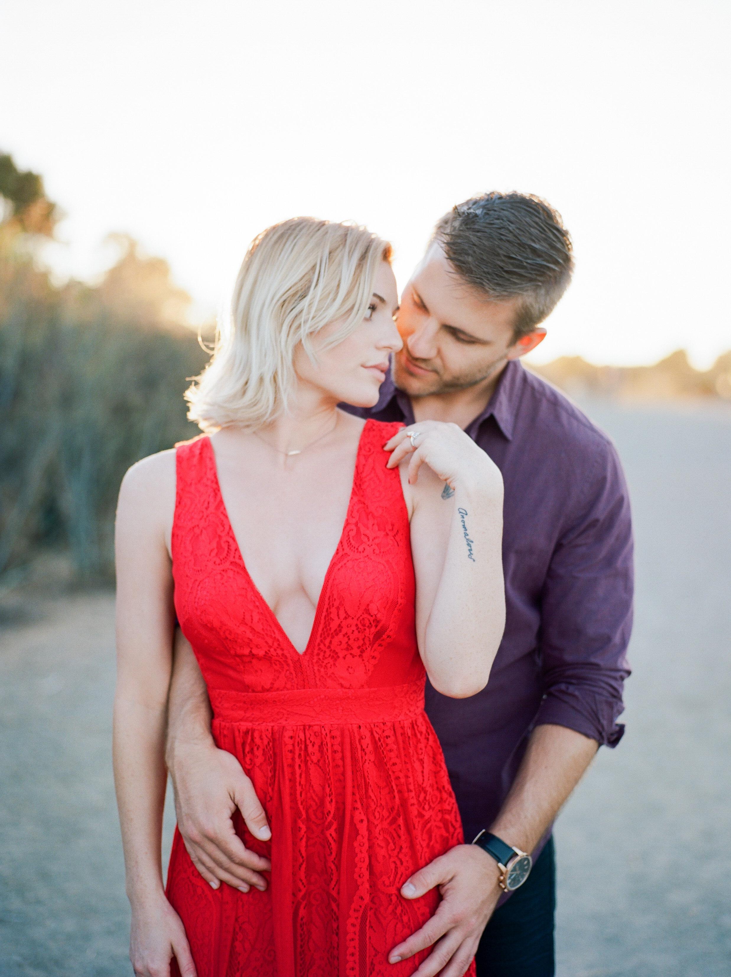 Emily Kipp Engagement-Emily Kipp Engagement-0290.jpg