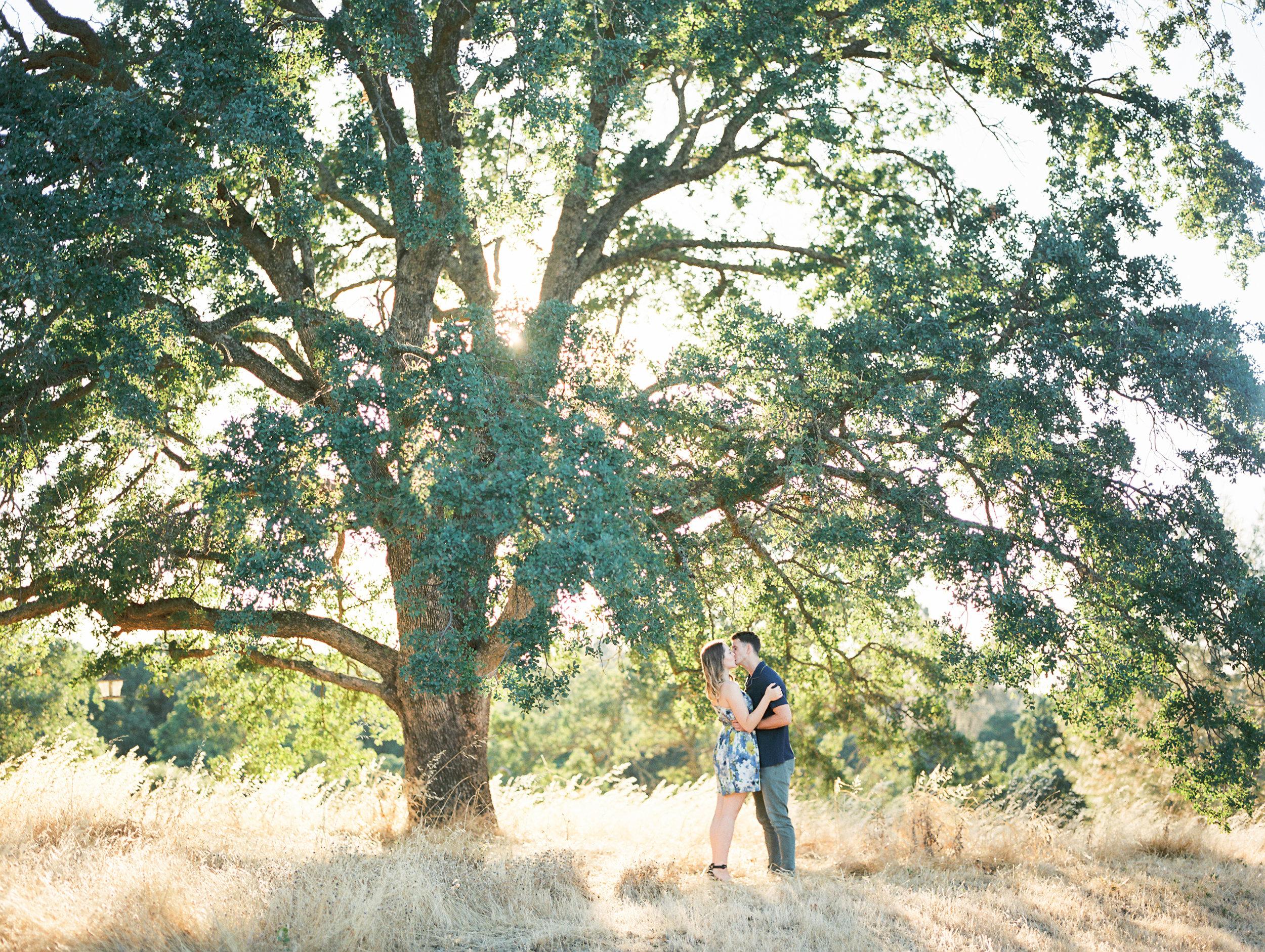 Daniel Krista Film Scans-Daniel Krista Film Scans-0002.jpg