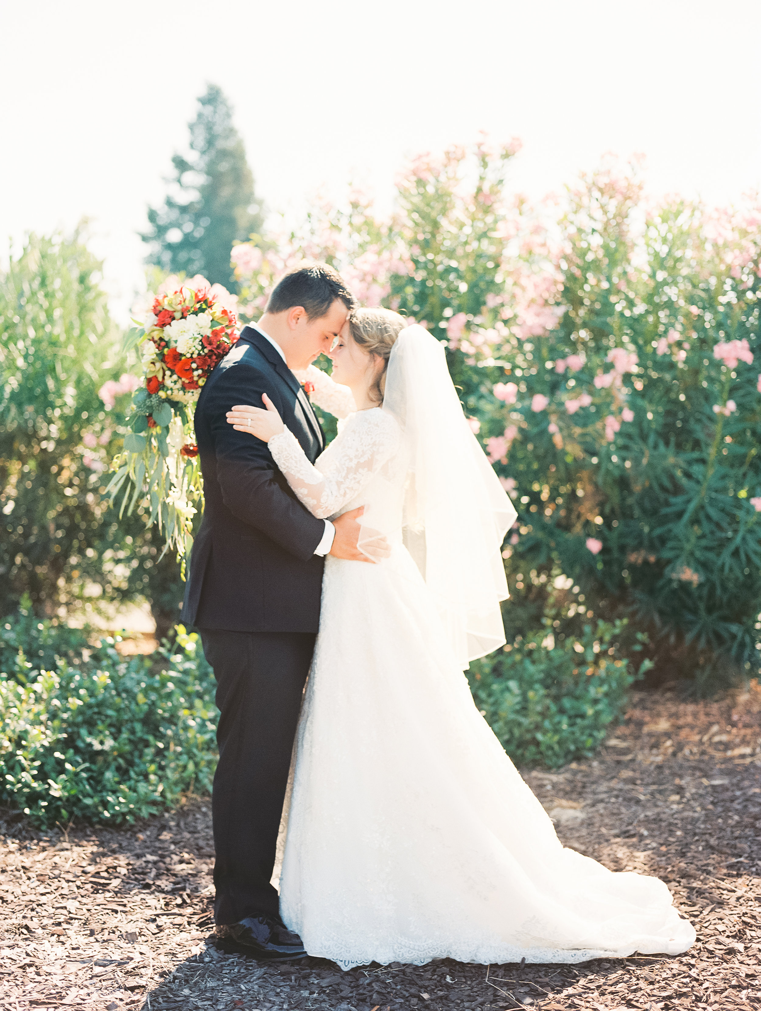 d+j-wedding-film-4.jpg