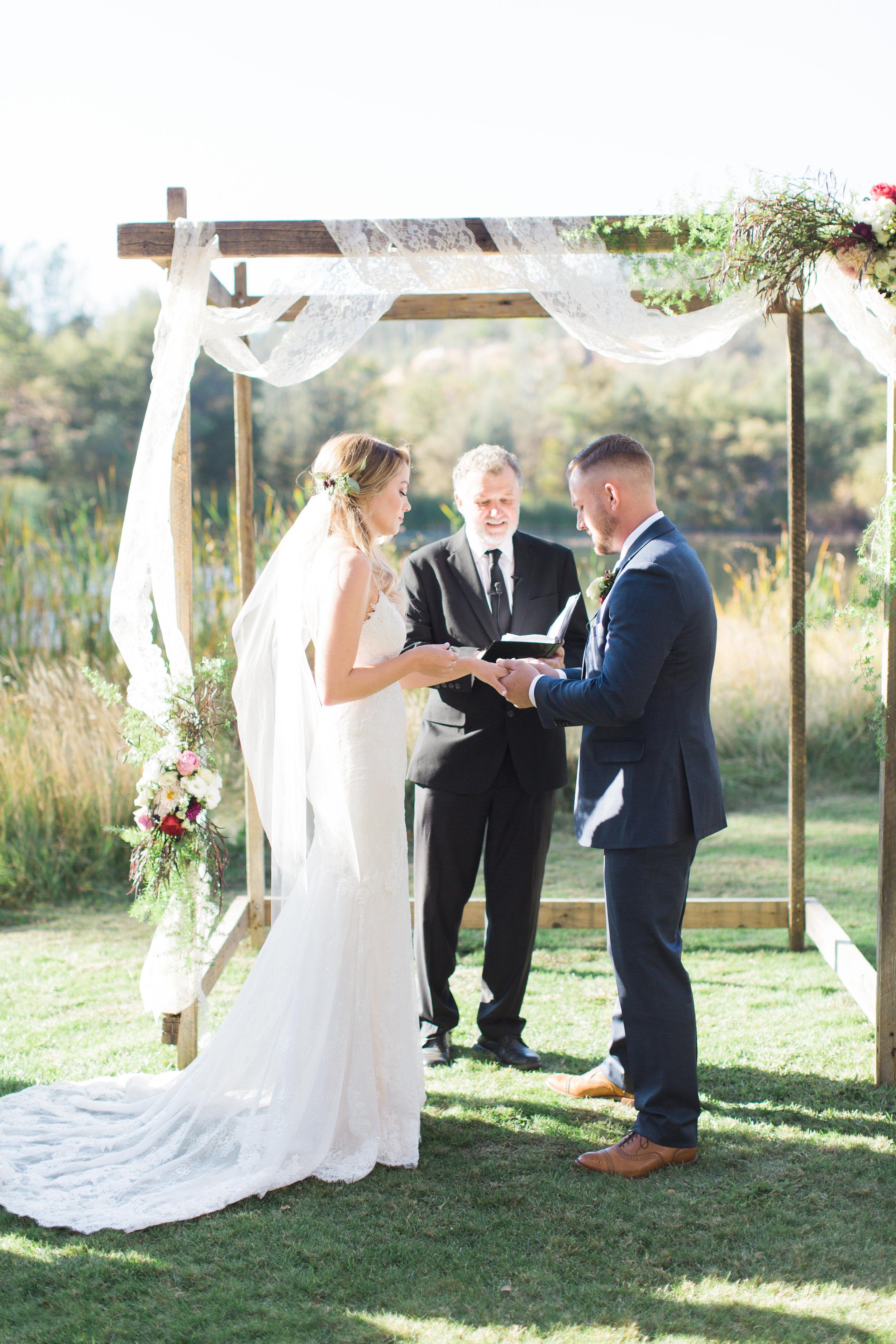 dillon+stephanie-wedding-64.jpg