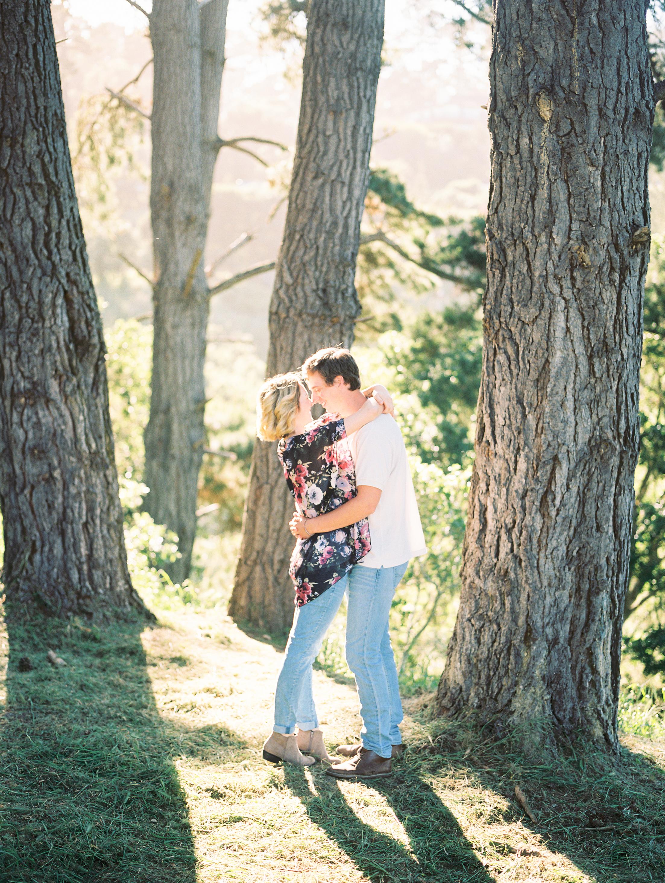 Ken Clayton Engagement-Ken Clayton Engagement-0178.jpg