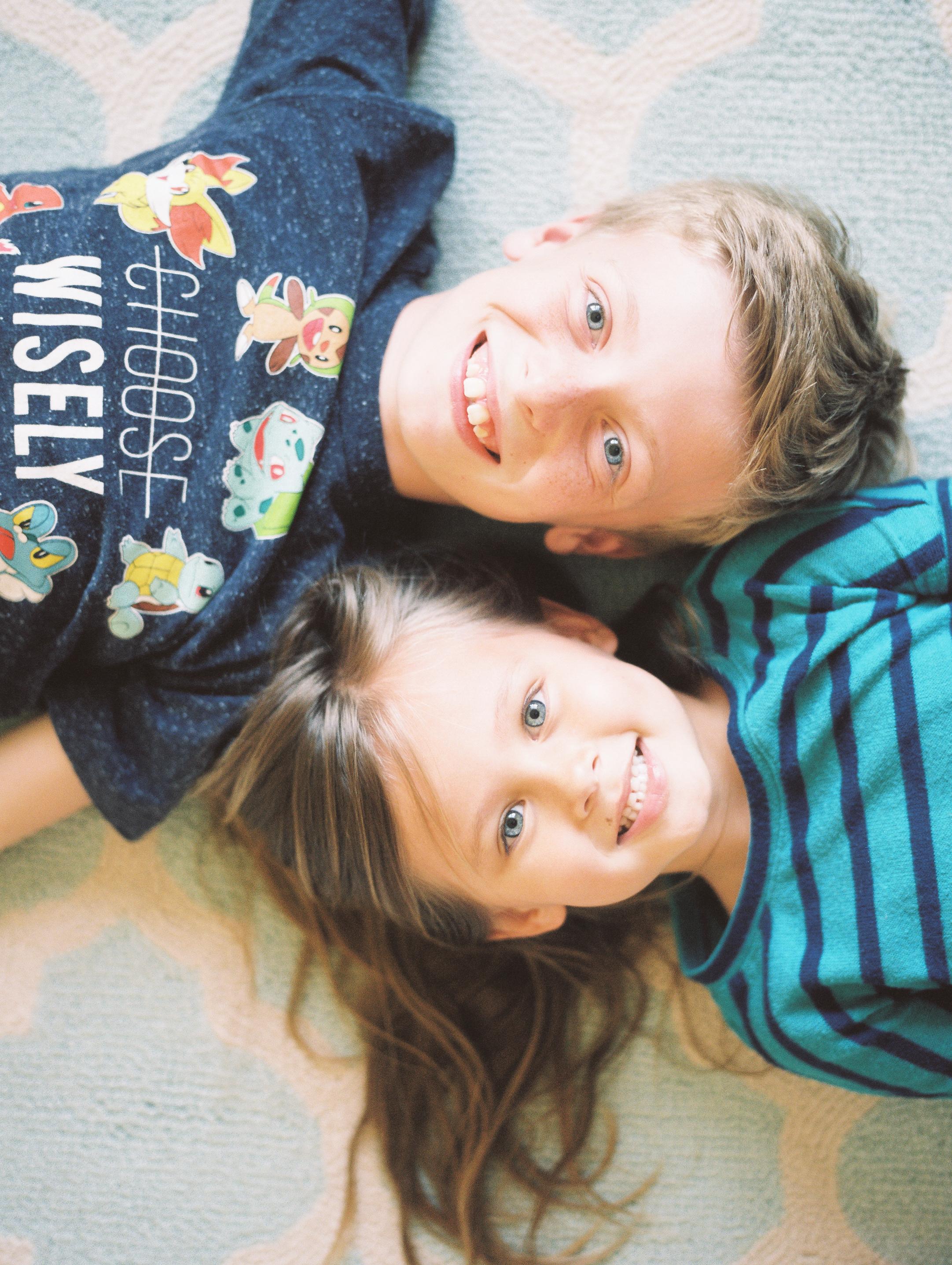 Steen-family-film-session-18.jpg