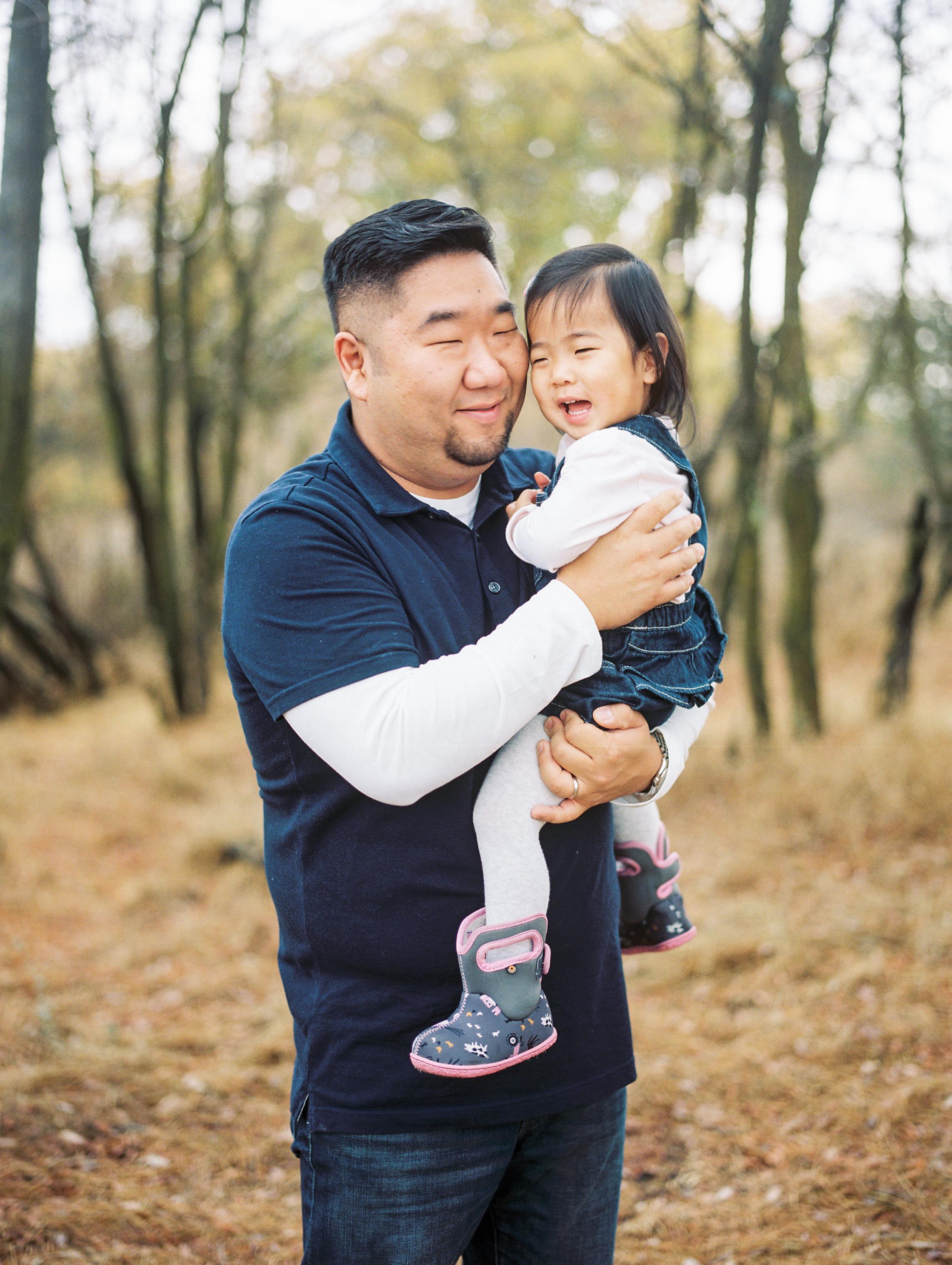 Kim-family-30.jpg