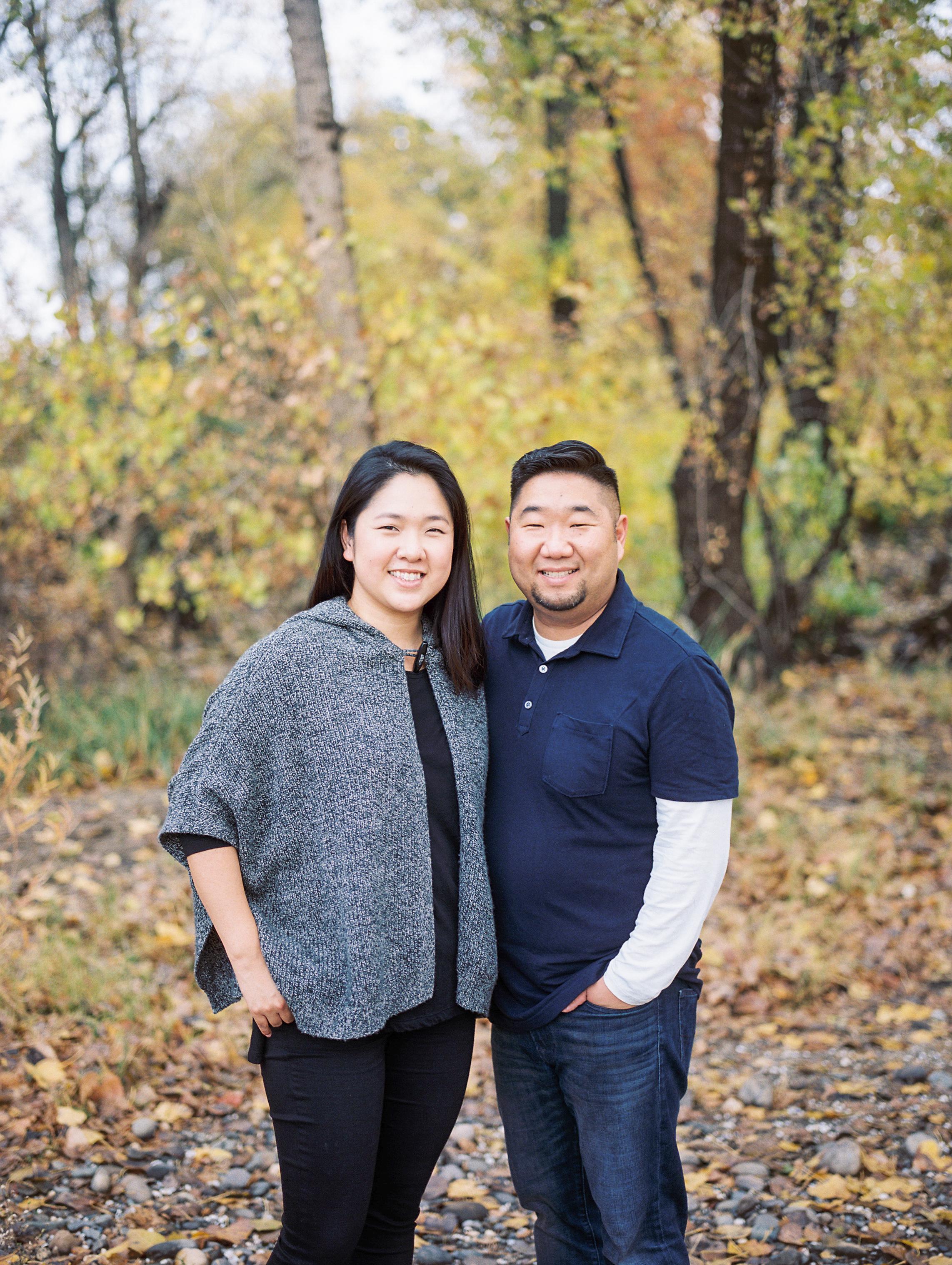 Kim-family-10.jpg