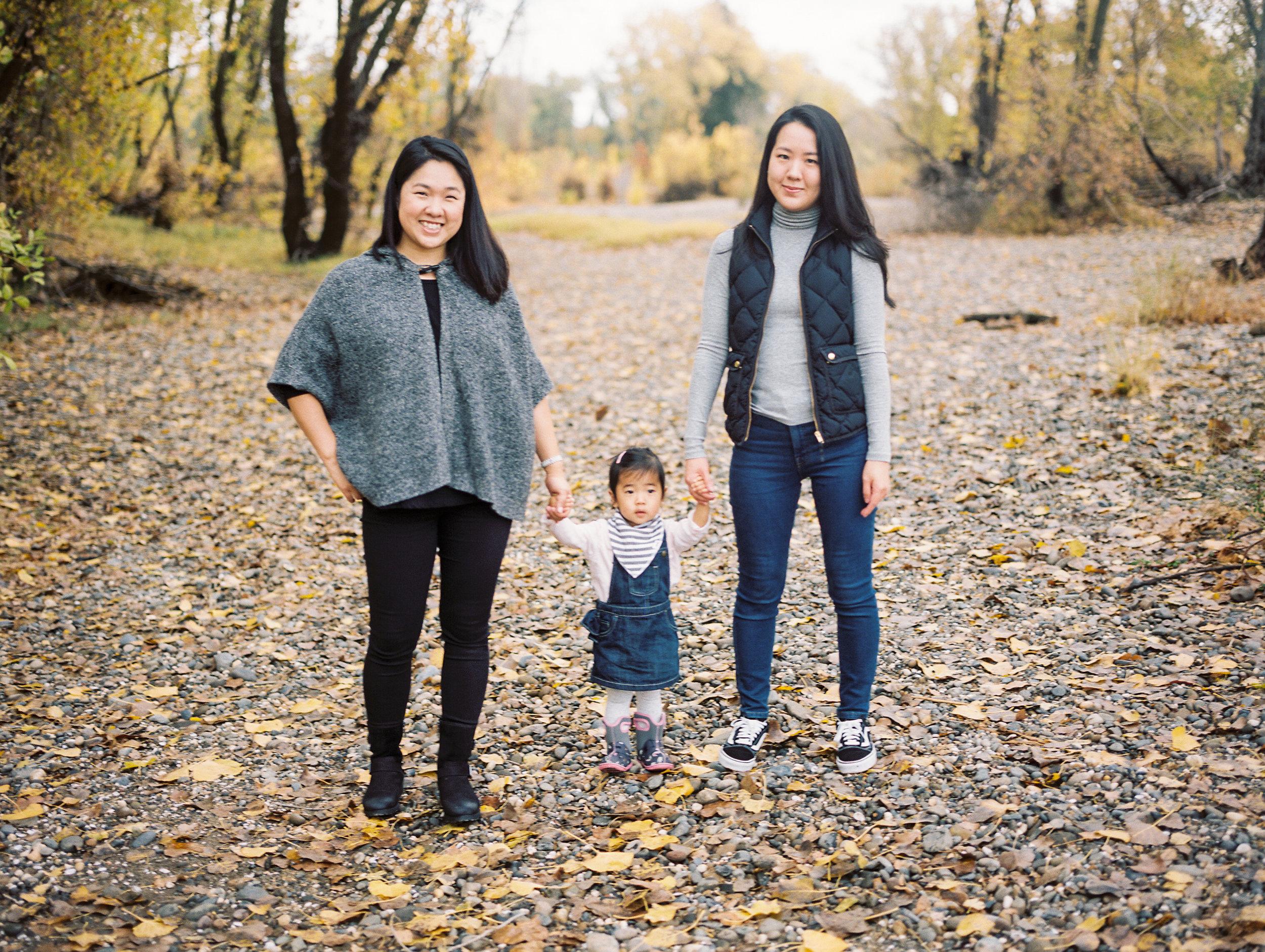 Kim-family-2.jpg