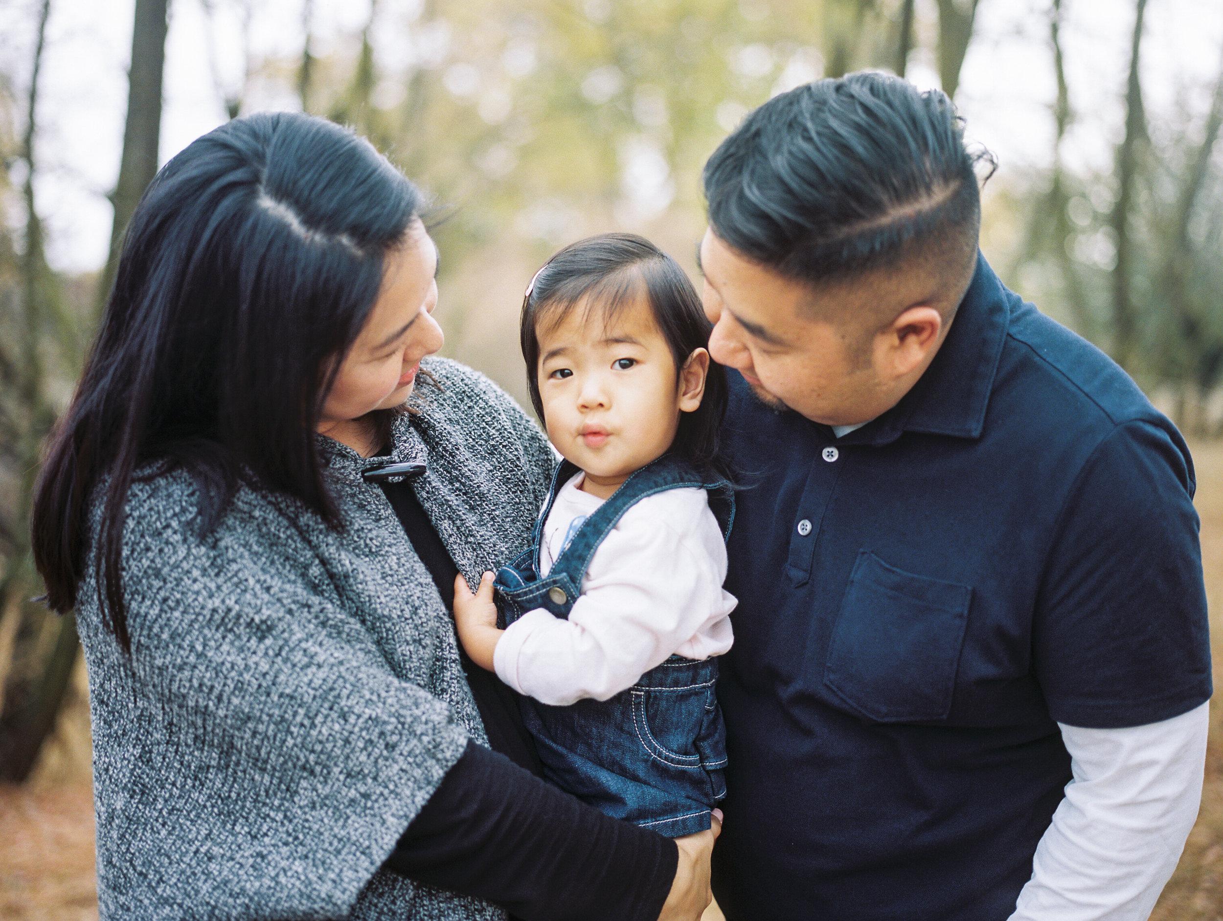 Kim-family-18.jpg