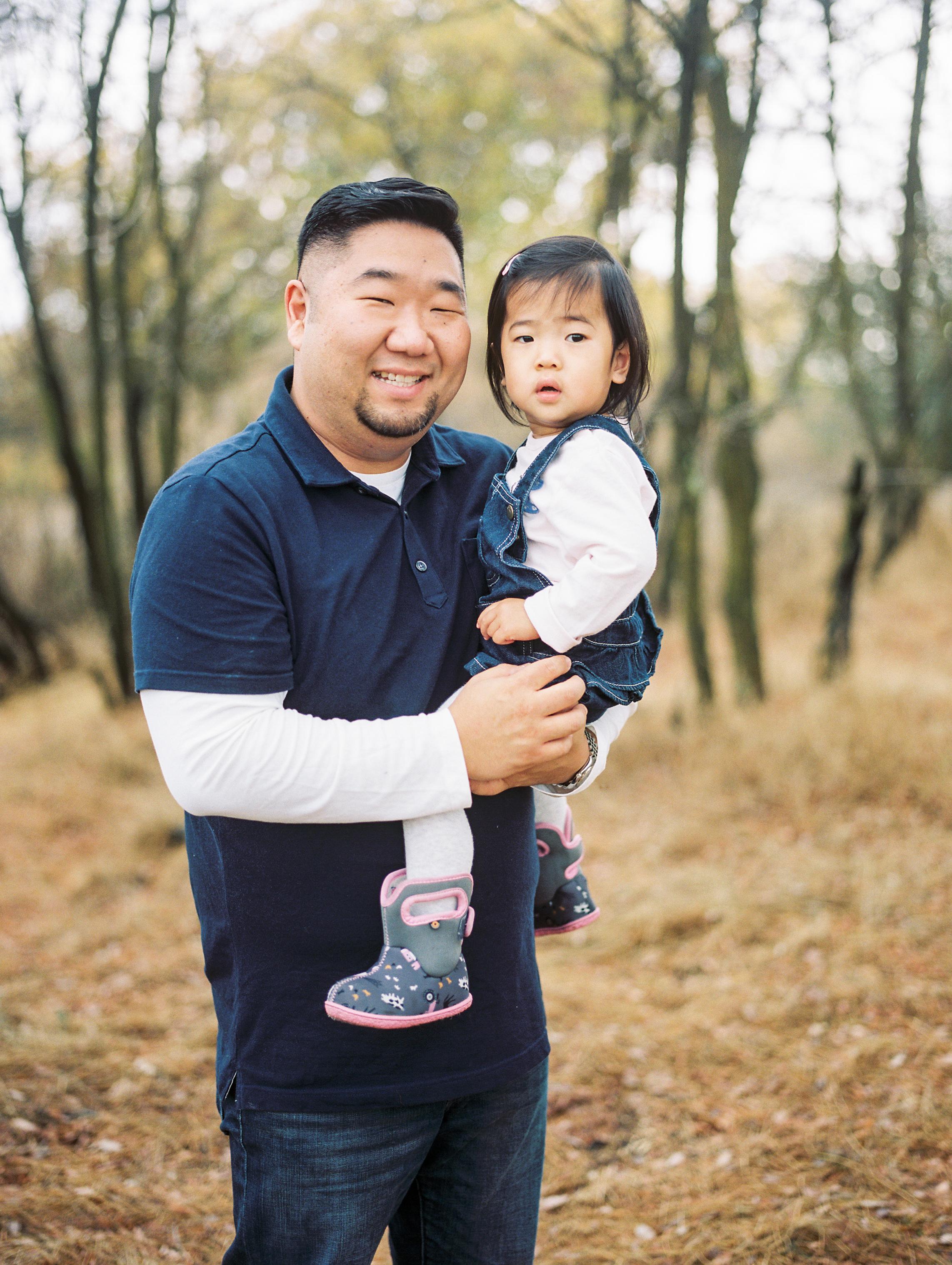 Kim-family-29.jpg