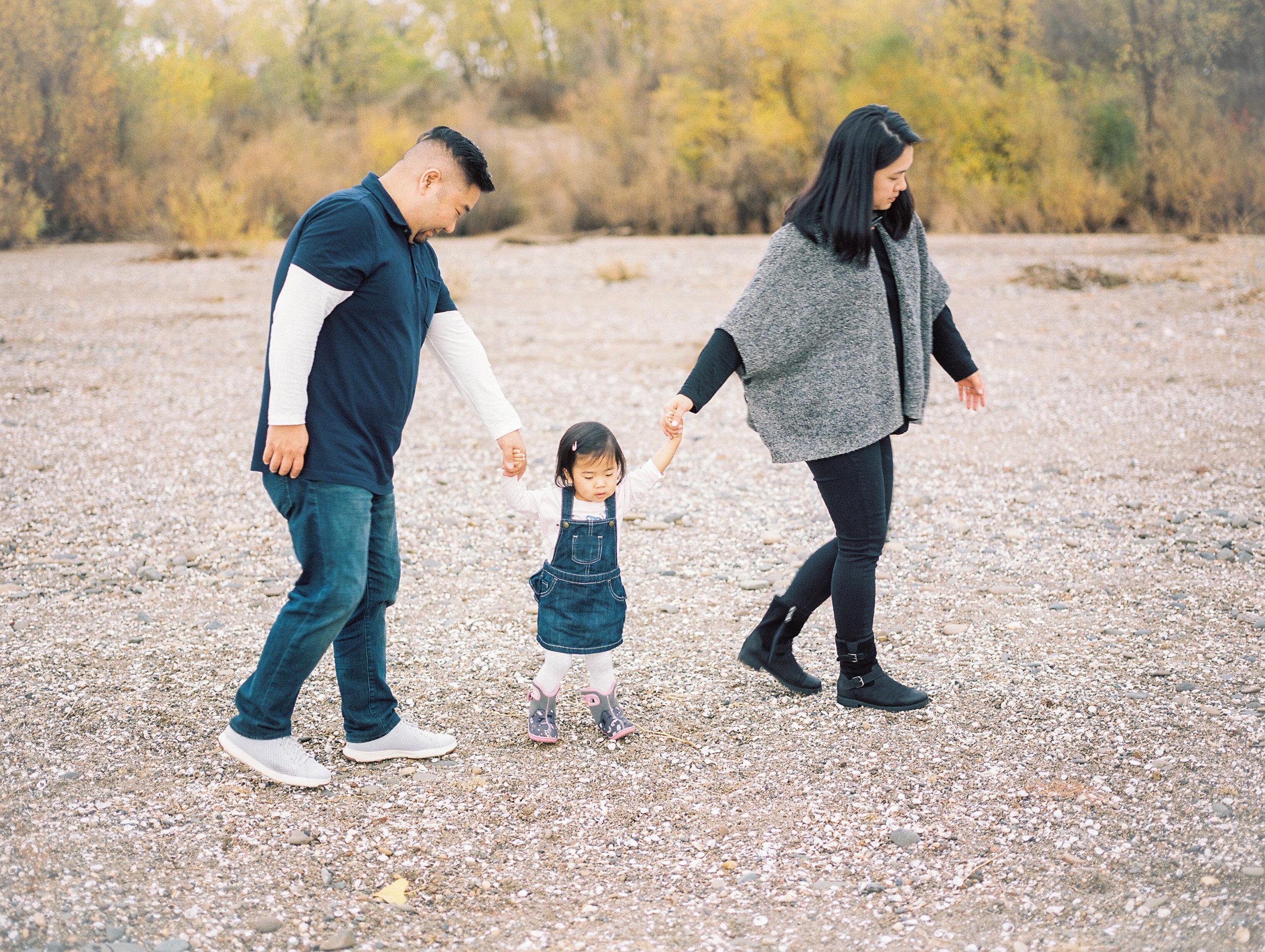 Kim-family-37.jpg