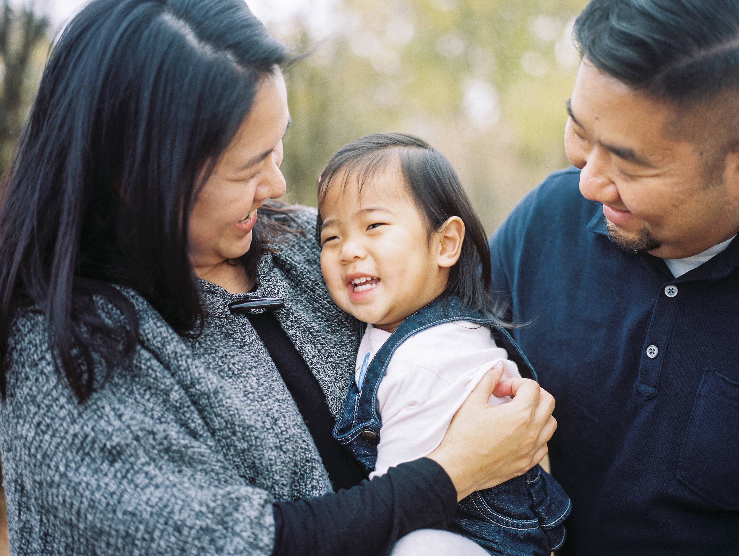 Kim-family-20.jpg