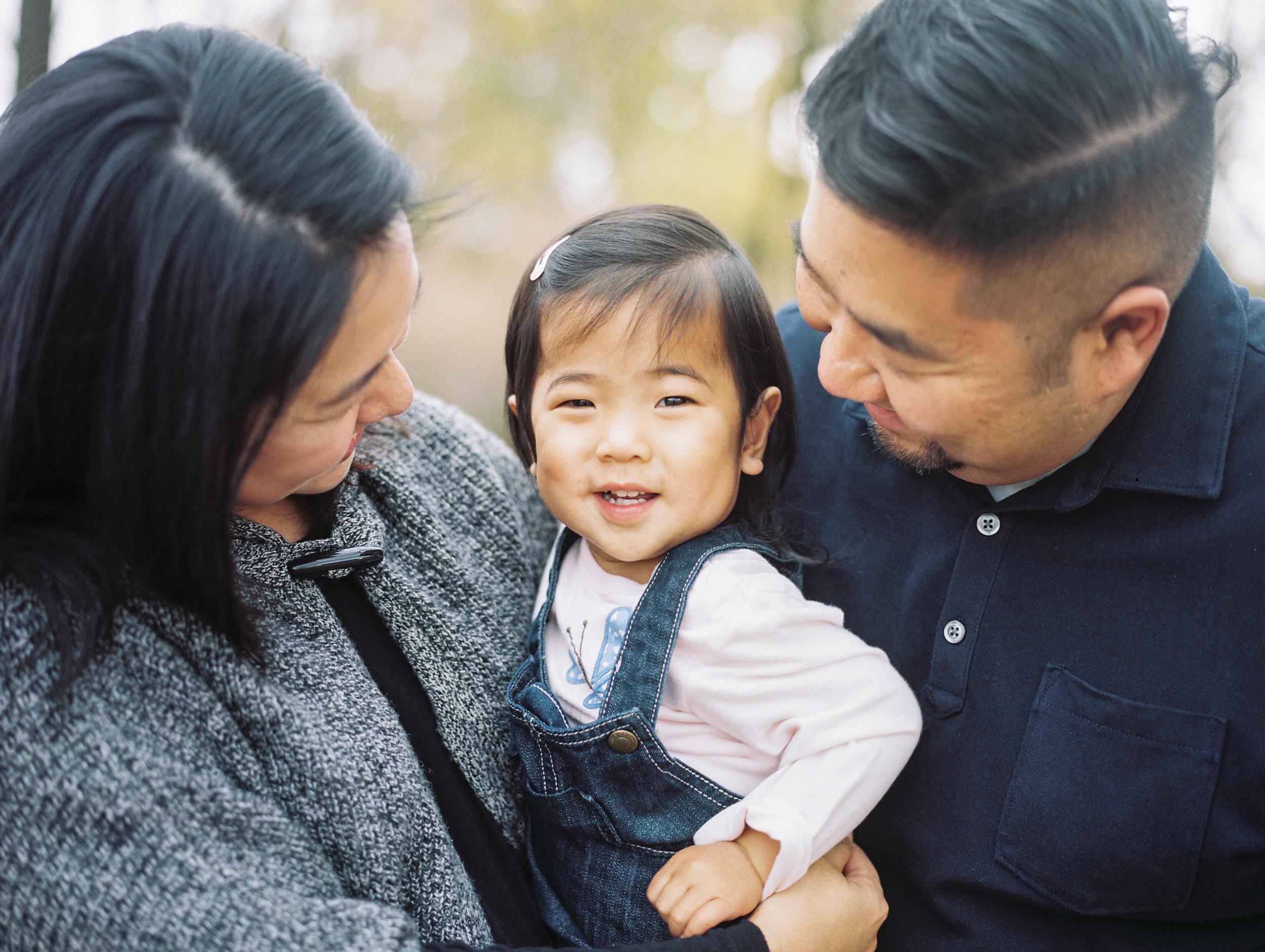 Kim-family-19.jpg