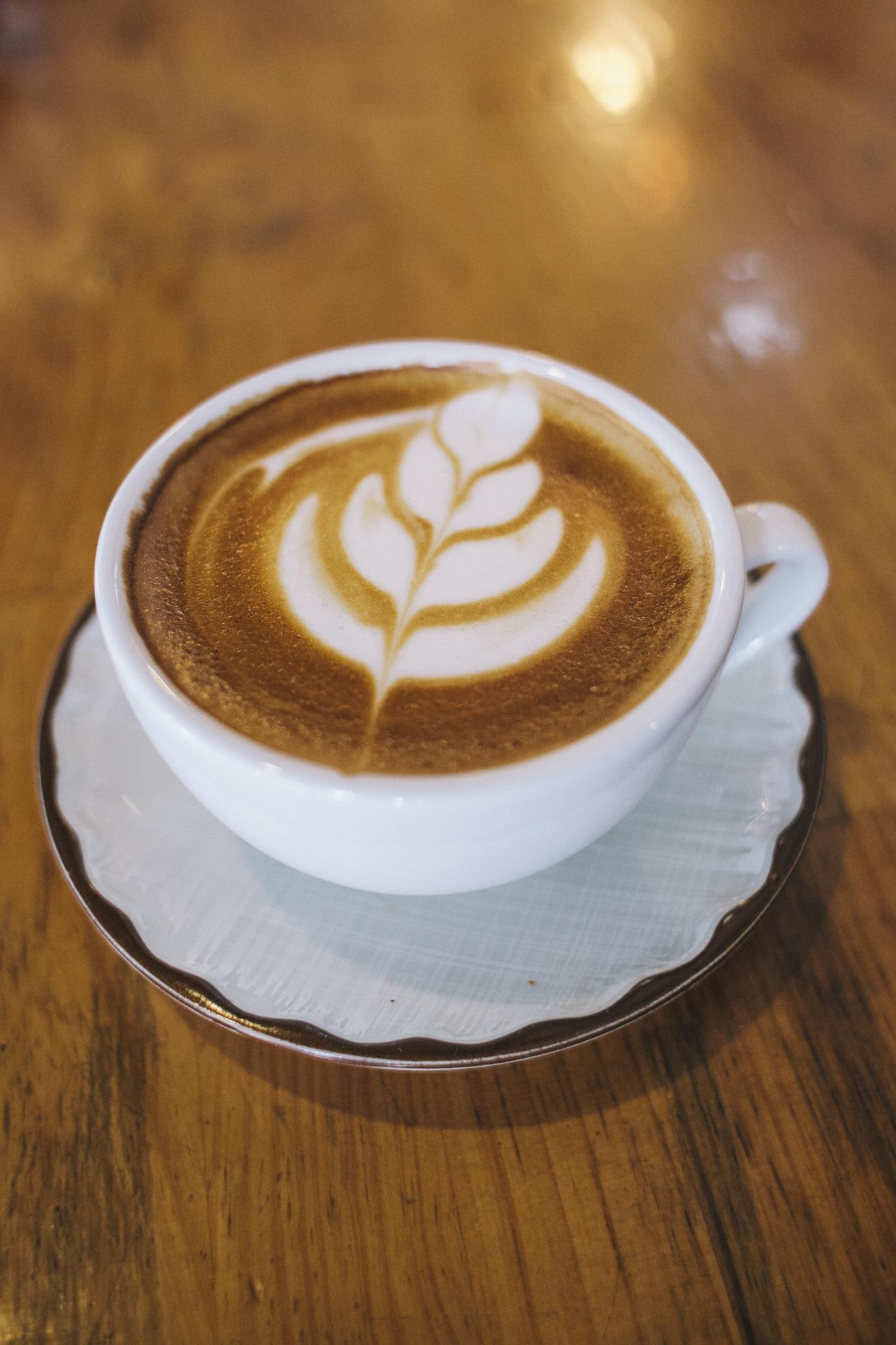 Sister_Srey_Siem_Reap_Cafe-13.jpg