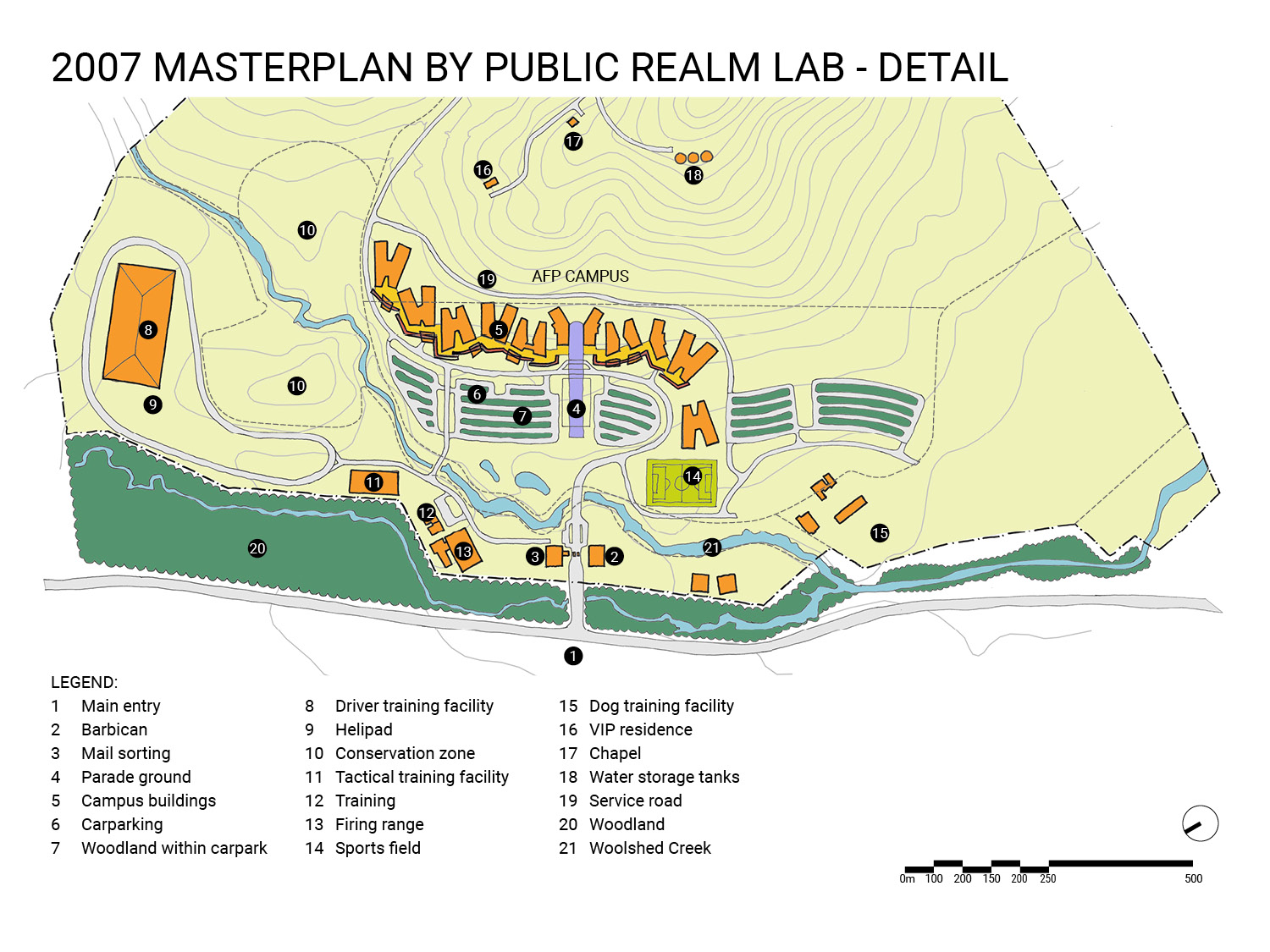 Public_Realm_Lab_Canberra_05_Approved_Masterplan_Detail.jpg