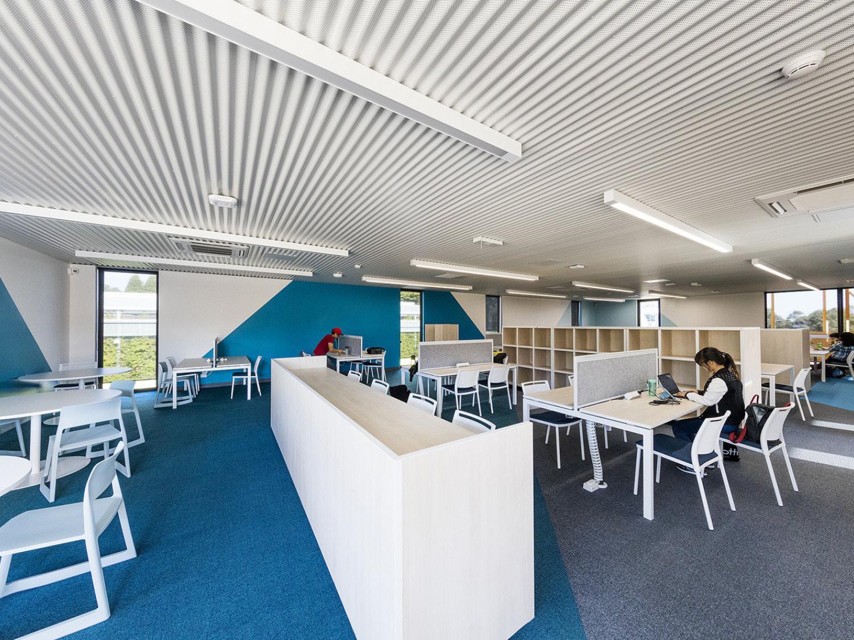 Public_Realm_Lab_Monash_College_Learning_Village_06.jpg