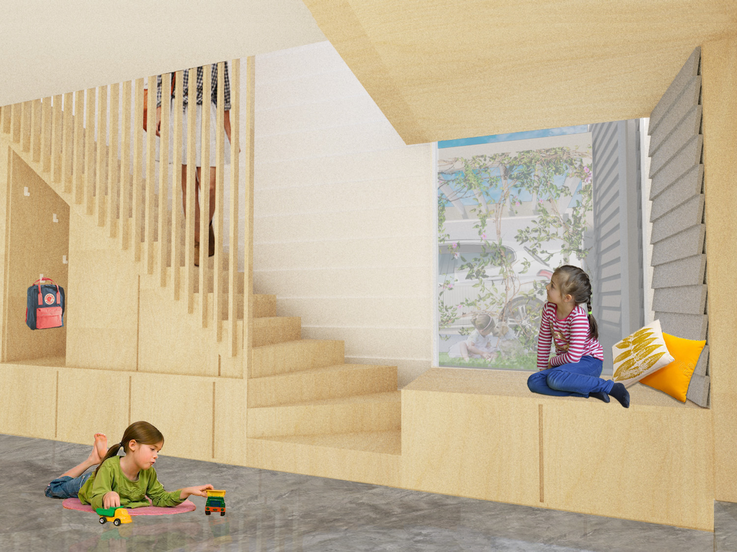 Public_Realm_Lab_House_of_Small_Moments_Stair.jpg