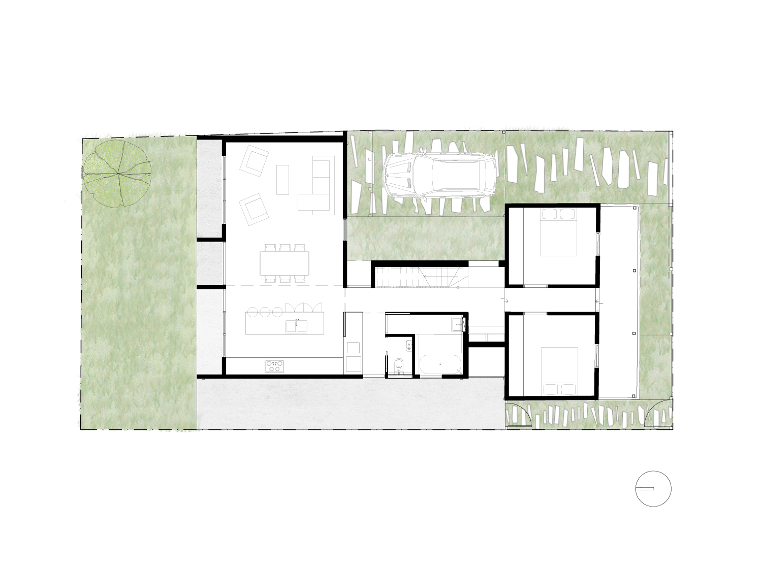 Public_Realm_Lab_House_of_Small_Moments_Ground_Floor_Plan.jpg