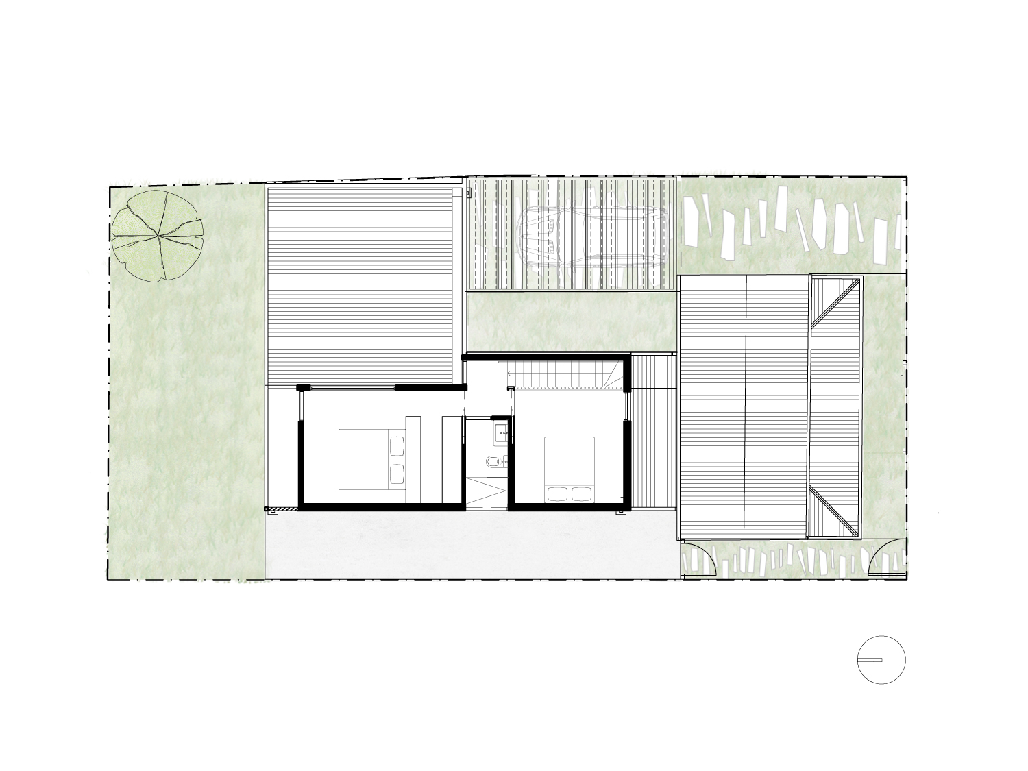 Public_Realm_Lab_House_of_Small_Moments_First_Floor_Plan.jpg