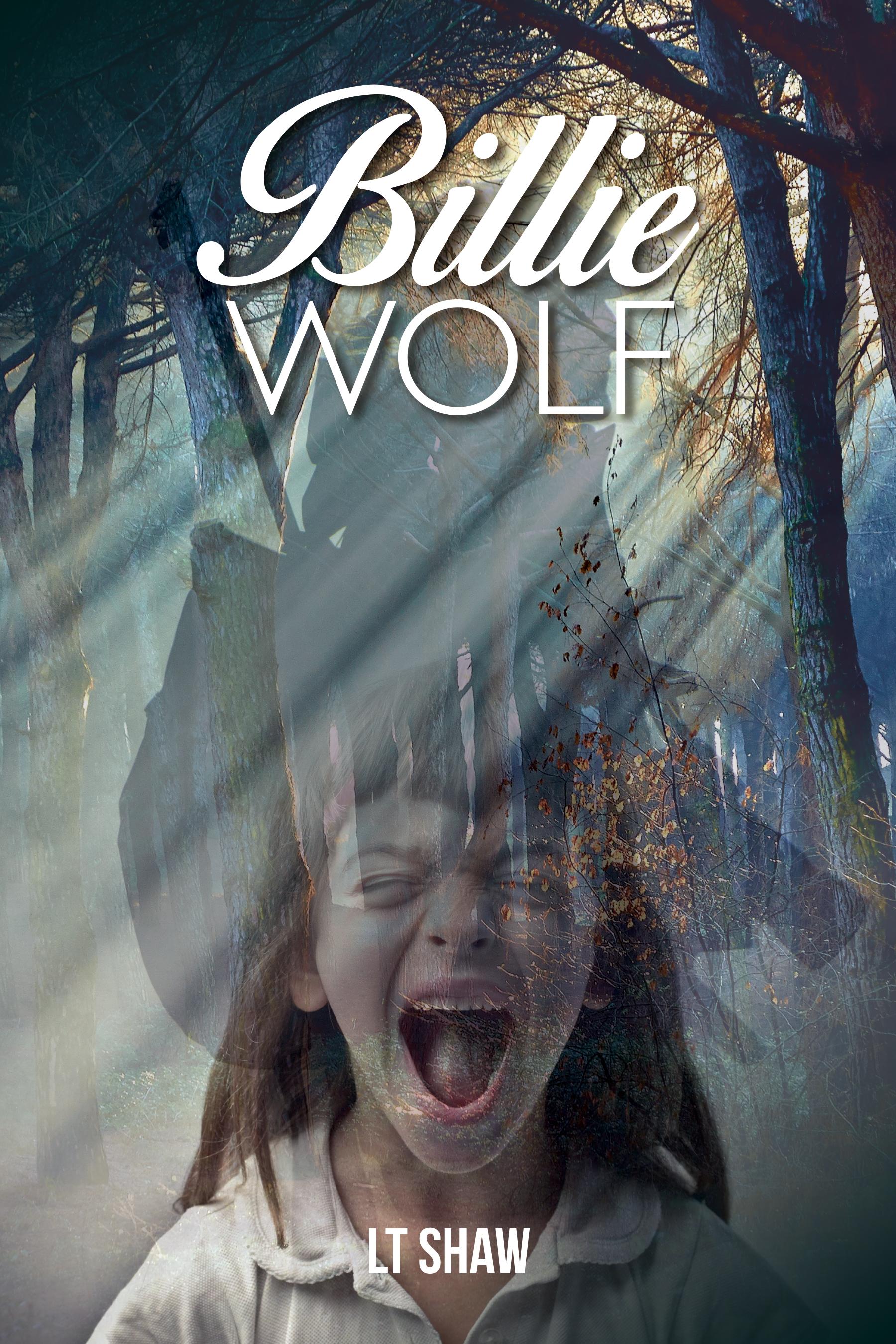 Billie_Wolf.jpg