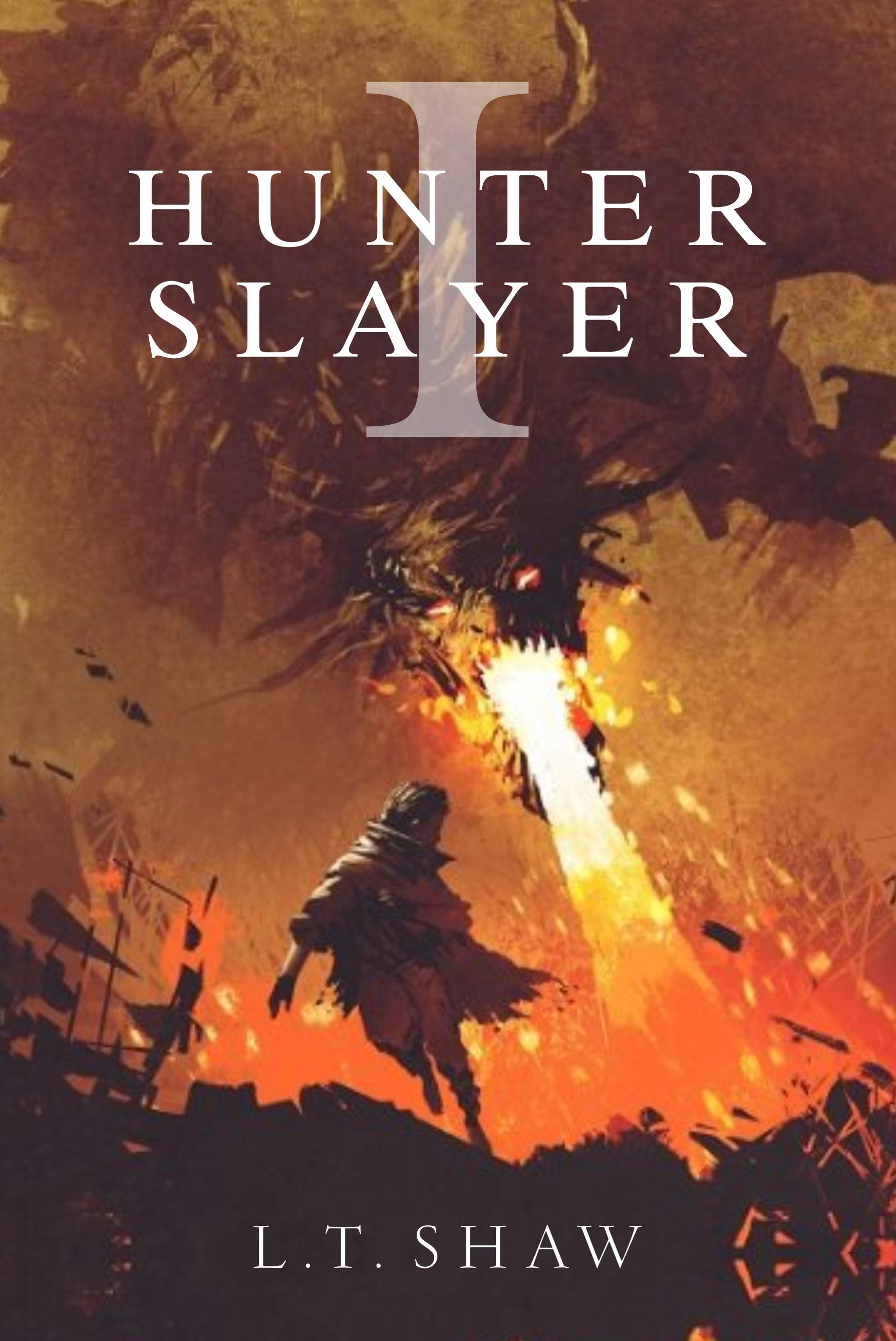 Hunter I Slayer.jpg