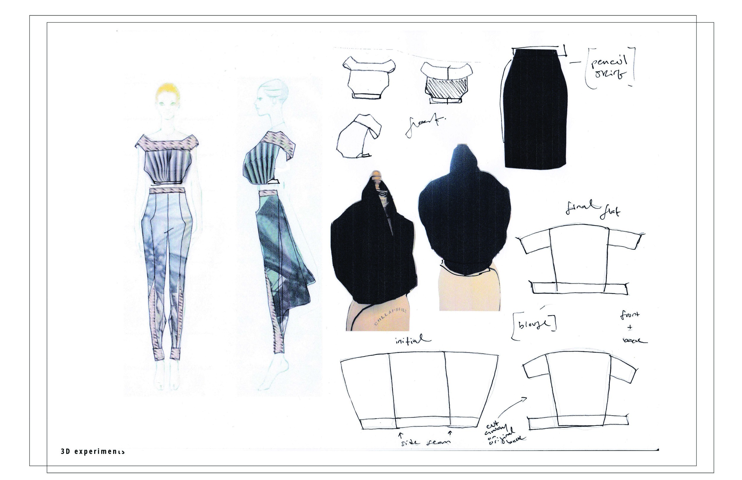 final_collected_lookbook-12.jpg