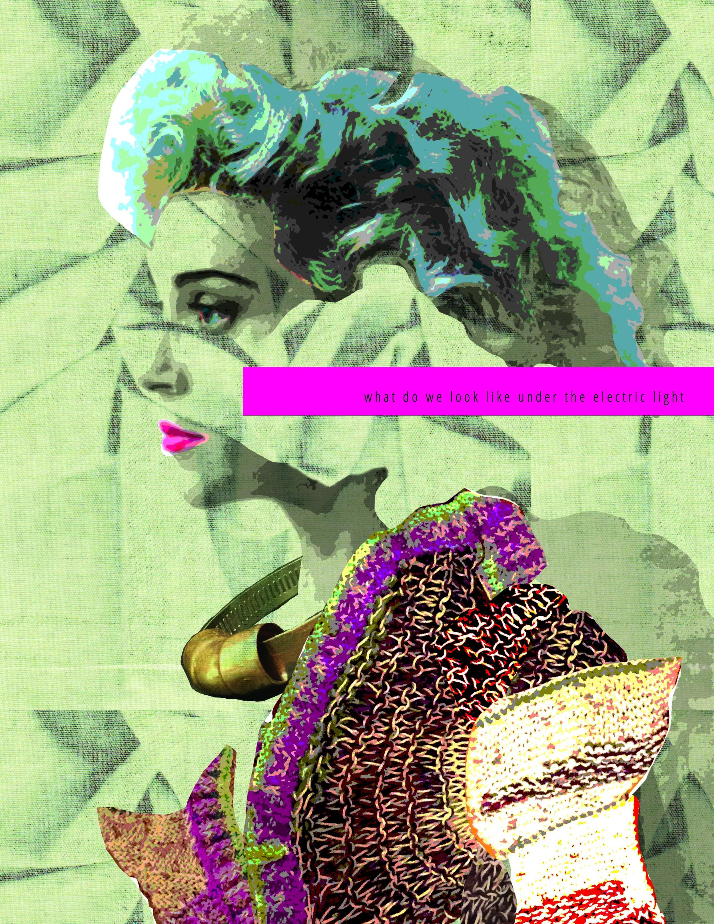 collage_a.jpg