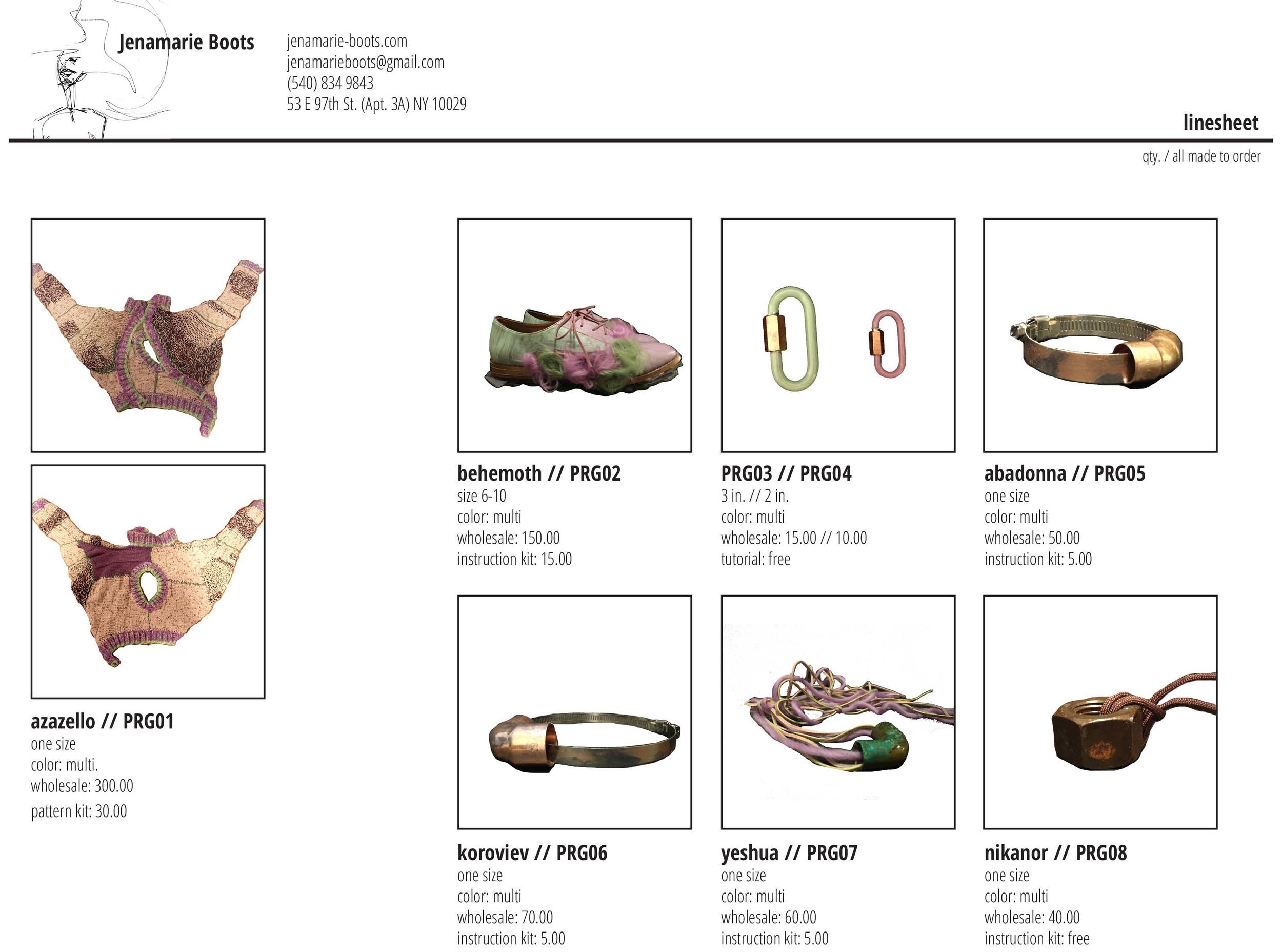 boots_linesheet.jpg