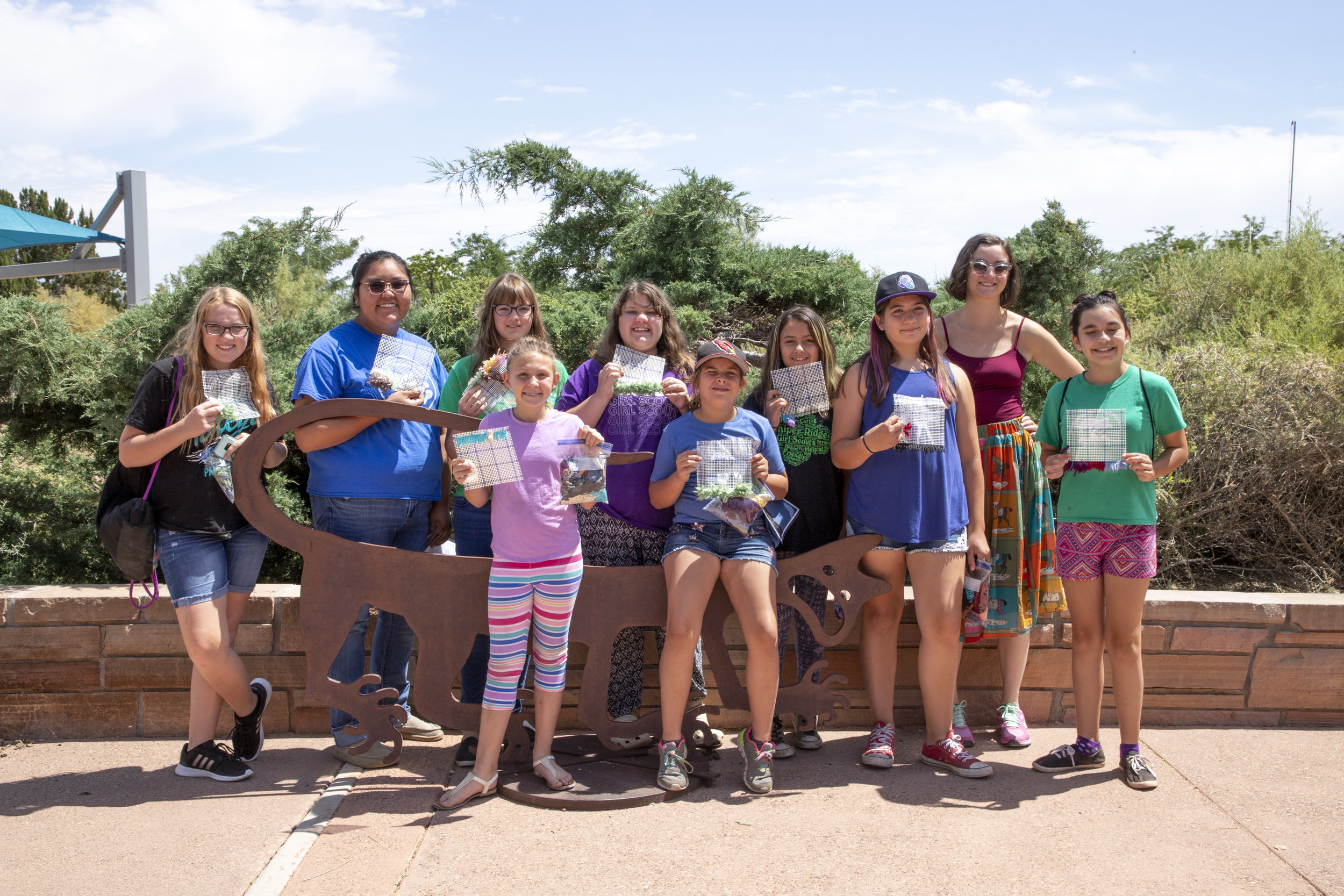 Girl Scout Acitivity_PEFO-2019.jpg