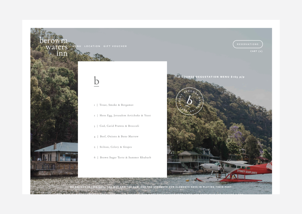 website.berowra-1.png