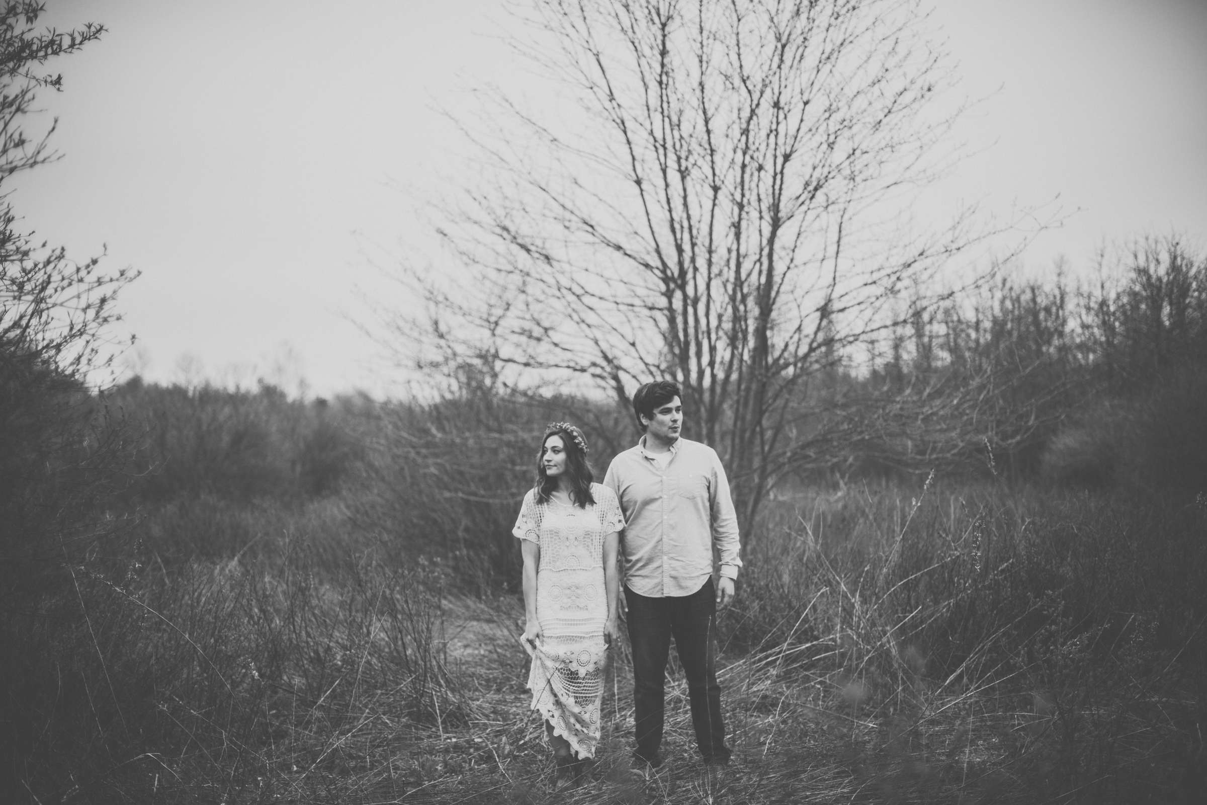 Jake&Kate-Blog13.jpg