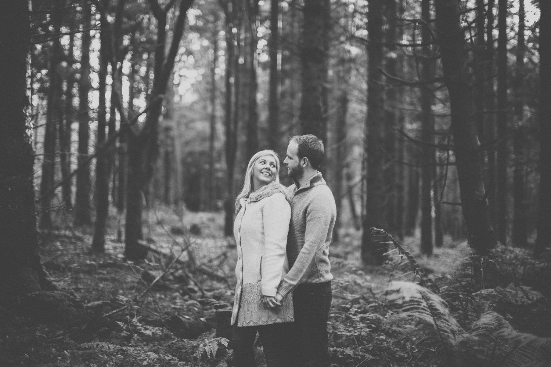 Eimear Colin-Engagement-0127.jpg