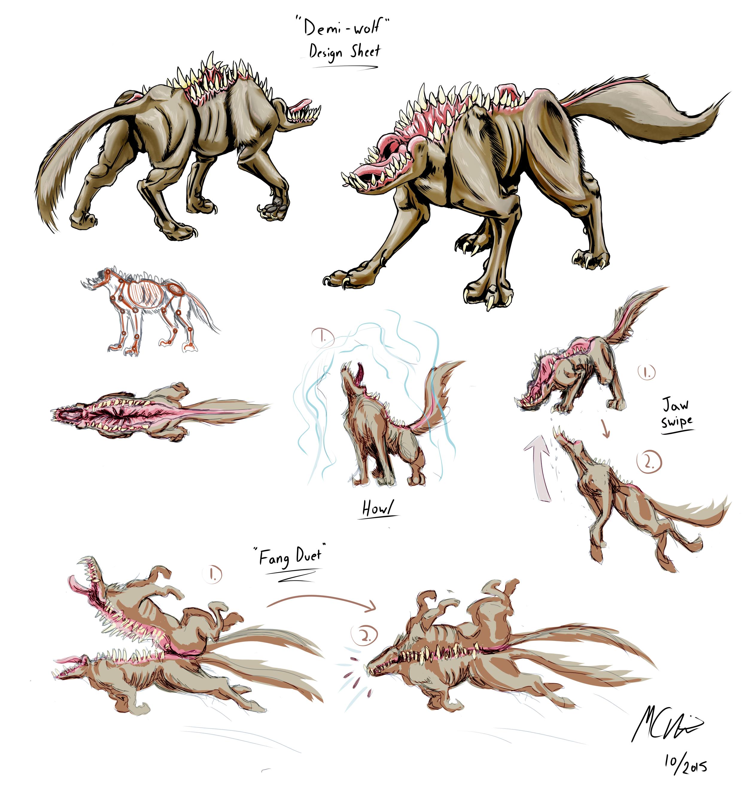 Design Sheet - Demi Wolf.png