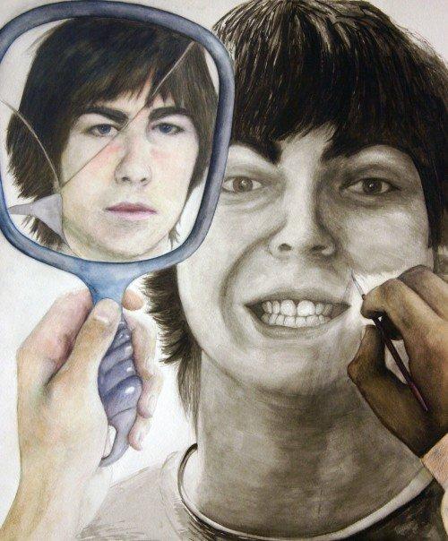 Mirror Self Portrait.jpg