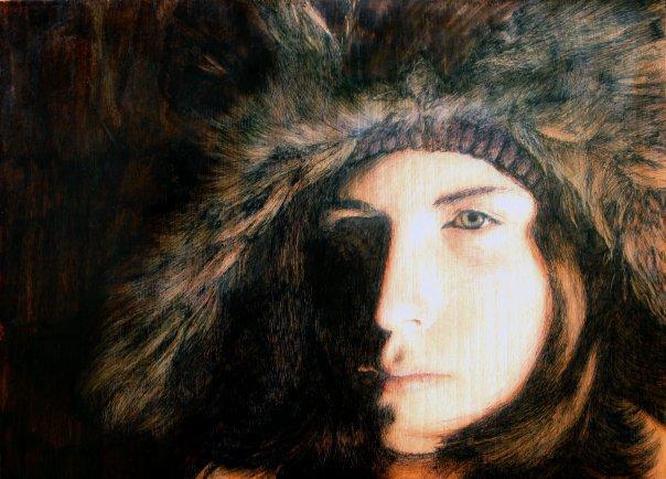 Liz on Wood.jpg
