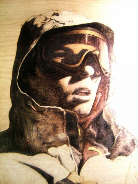 Self Portrait on Wood.jpg