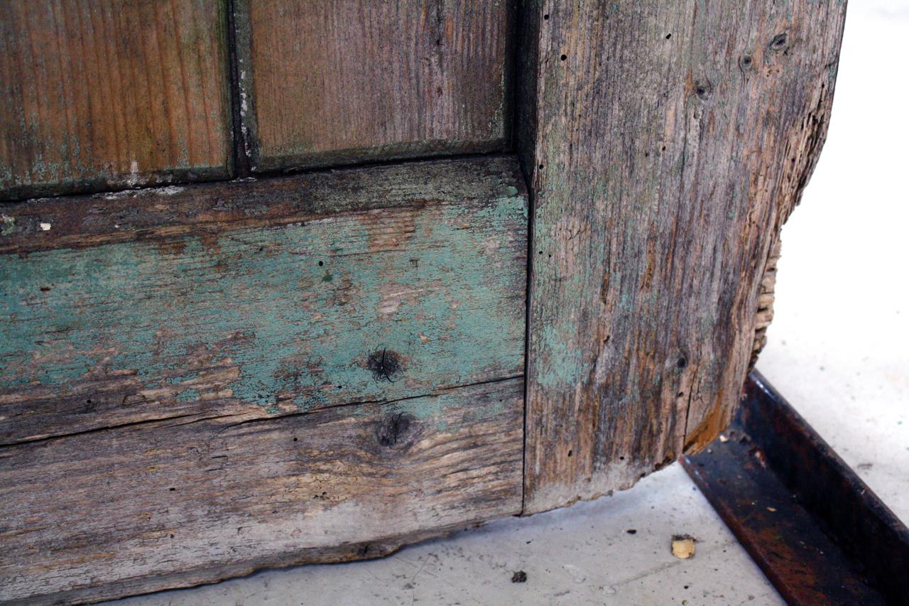 Irish Door4.jpg