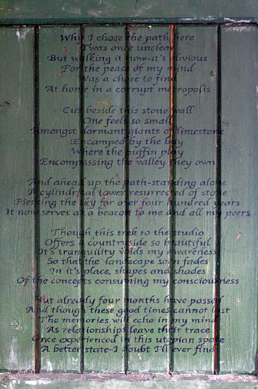 Irish Door5.jpg