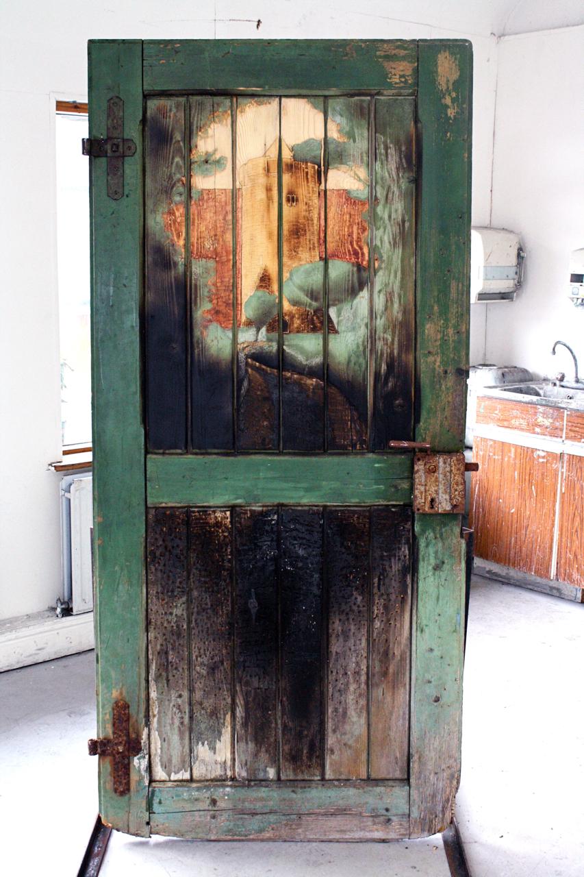 Irish Door7.jpg