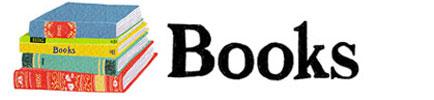 final_books.jpg