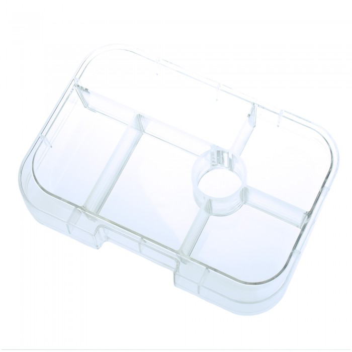 yumbox-photo-masks-alt-square-2015-tray-6-compartment-CLEAR-empty-01-700x700.jpg