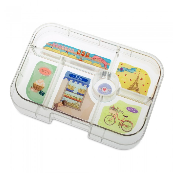6-Compartment-Tray-700x700.jpg