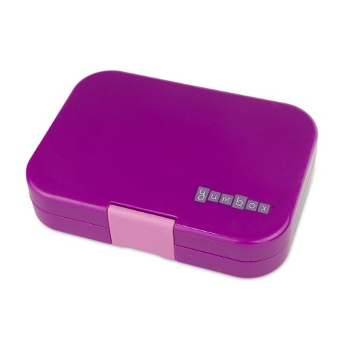 Bijoux-Purple-Exterior-500x500.jpg
