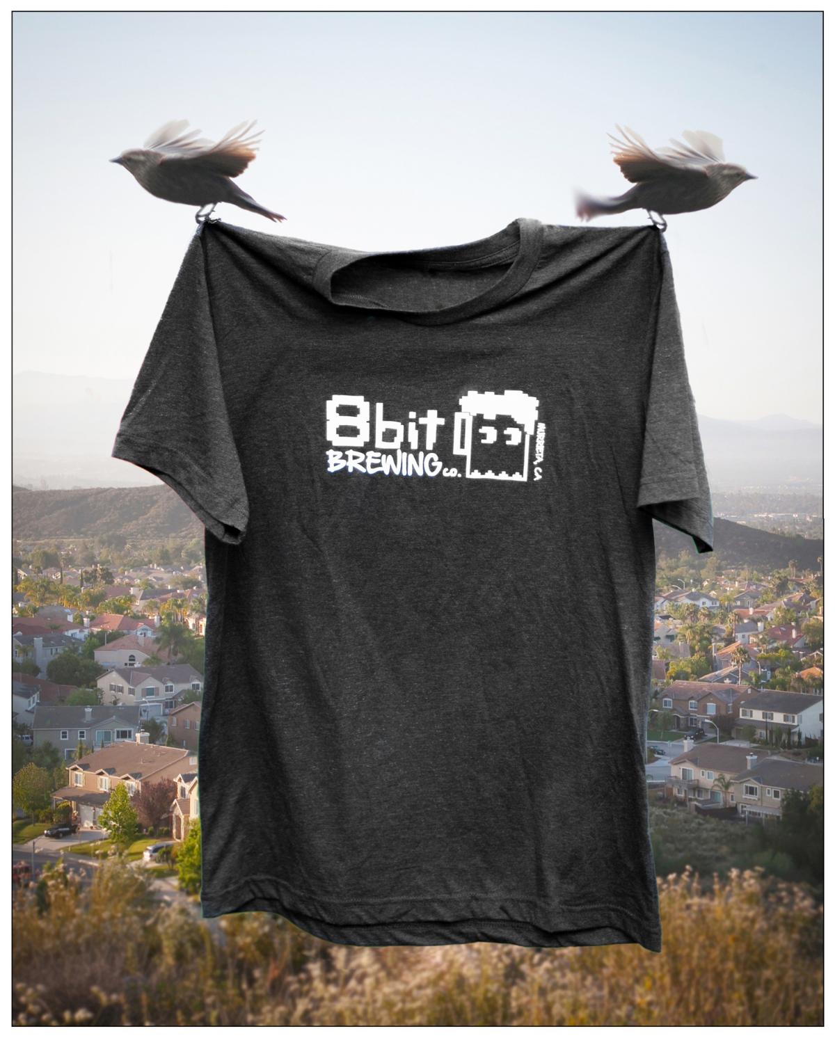 8Bit_shirt_black.jpg